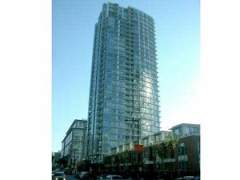 The Max On Beatty Street! – #708 – 928 Beatty Street, Downtown Vancouver, The MAX, Yaletown, Vancouver, BC