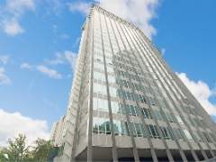 412 – 989 Nelson Street | Downtown Vancouver | The Electra | Burrard Street | Vancouver West