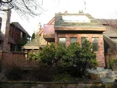 1877 West 36th Avenue | Quilchena Real Estate | Vancouver West Side Home