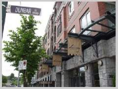 Great Value for an Immaculate & Bright 1 Bdrm at the Sonesta in Kitsilano Listed and Sold by Mike Stewart!