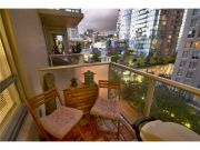 803 1001 Richards |The Miro | Downtown Vancouver | Yaletown Condo