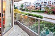 513-1040 Pacific Street | Chelsea Terrace | West End | Downtown Vancouver