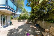 103-33 North Templeton | MASSIVE Patio! | East Hastings Real Estate | Vancouver East Condo