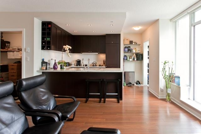 1203 821 Cambie | Raffles on Robson | Downtown Vancouver | Yaletown Condo