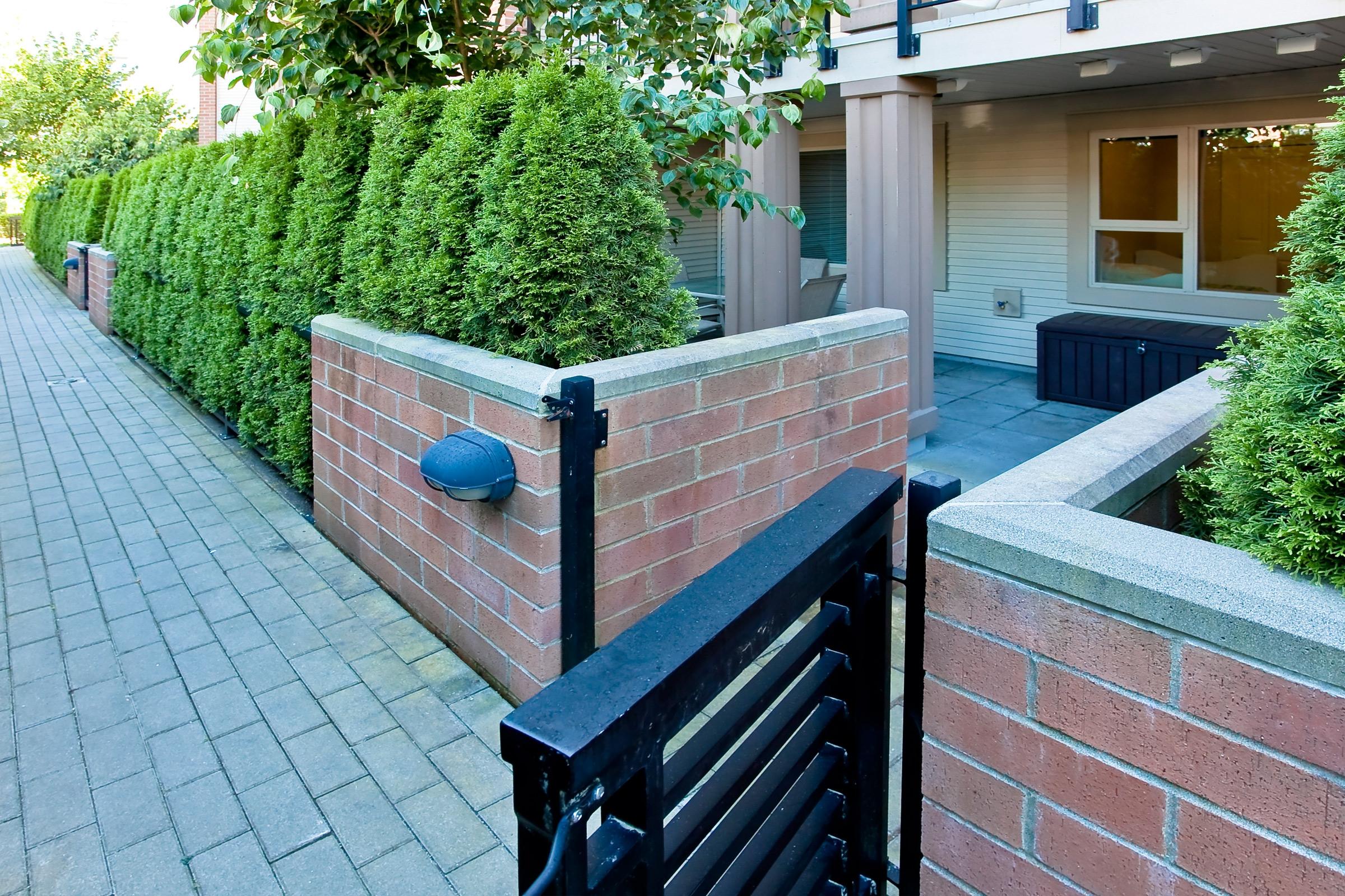 112-4728 Dawson Street Montage | Brentwood Park | Burnaby