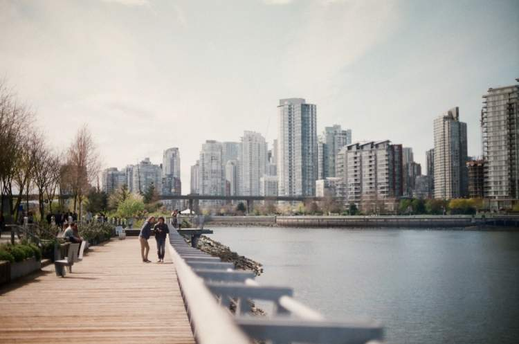 Whats Your Vancouver Condo Worth? Mike Stewart