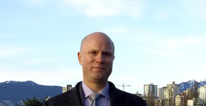 Realtor Fees & Commissions In Vancouver – Are They Negotiable?