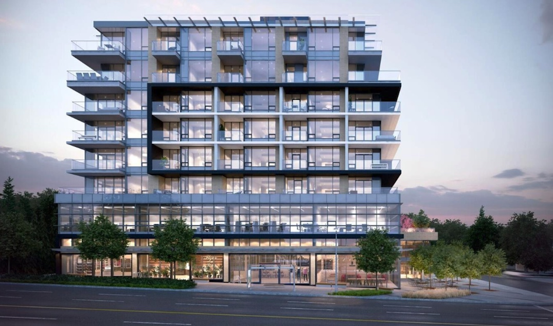 Winston At South Oak – Plans, Availability, Prices