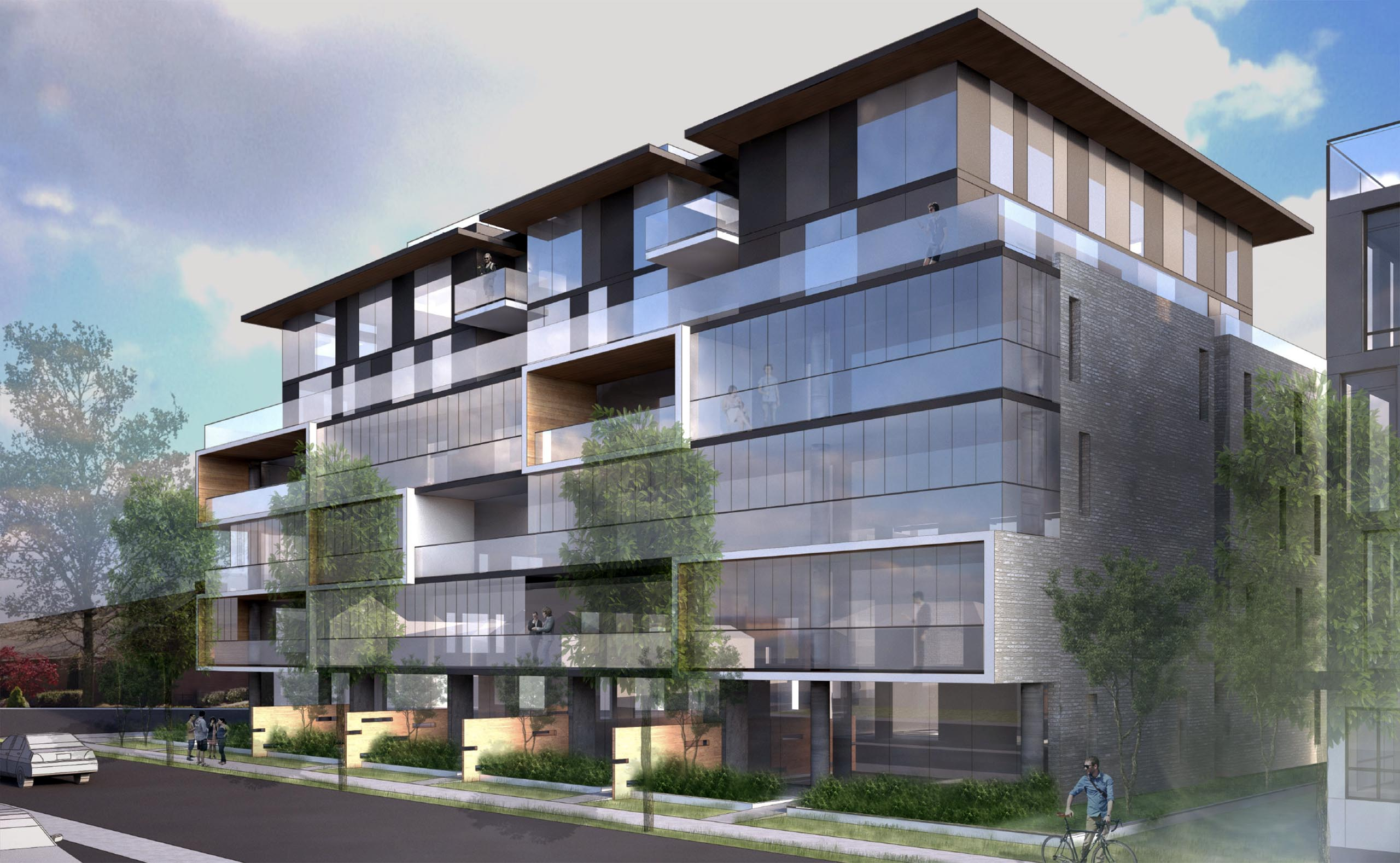 41st & Alberta – Availability, Prices, Plans