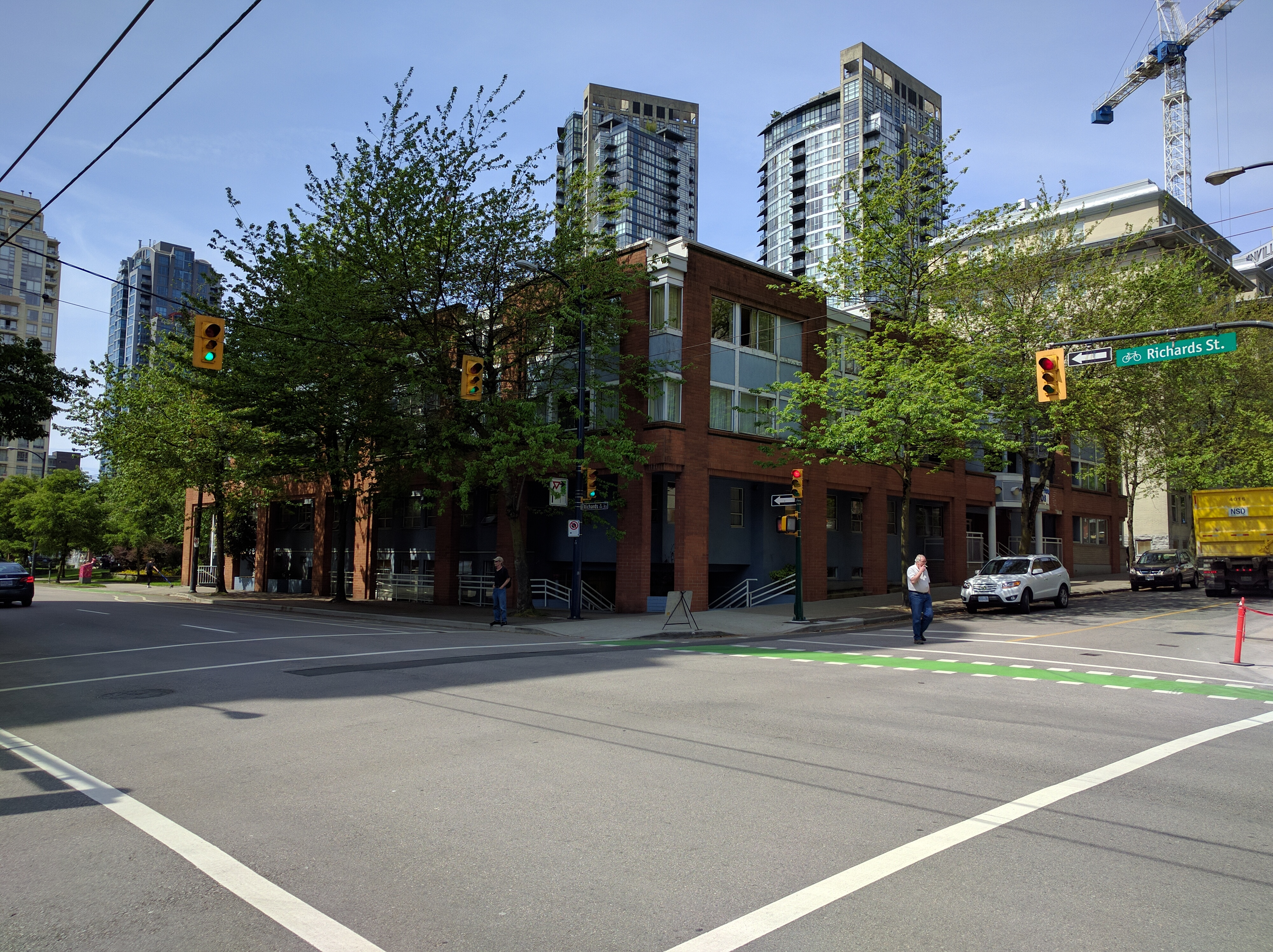 8X on The Park Mike Stewart Vancouver Realtor (3)