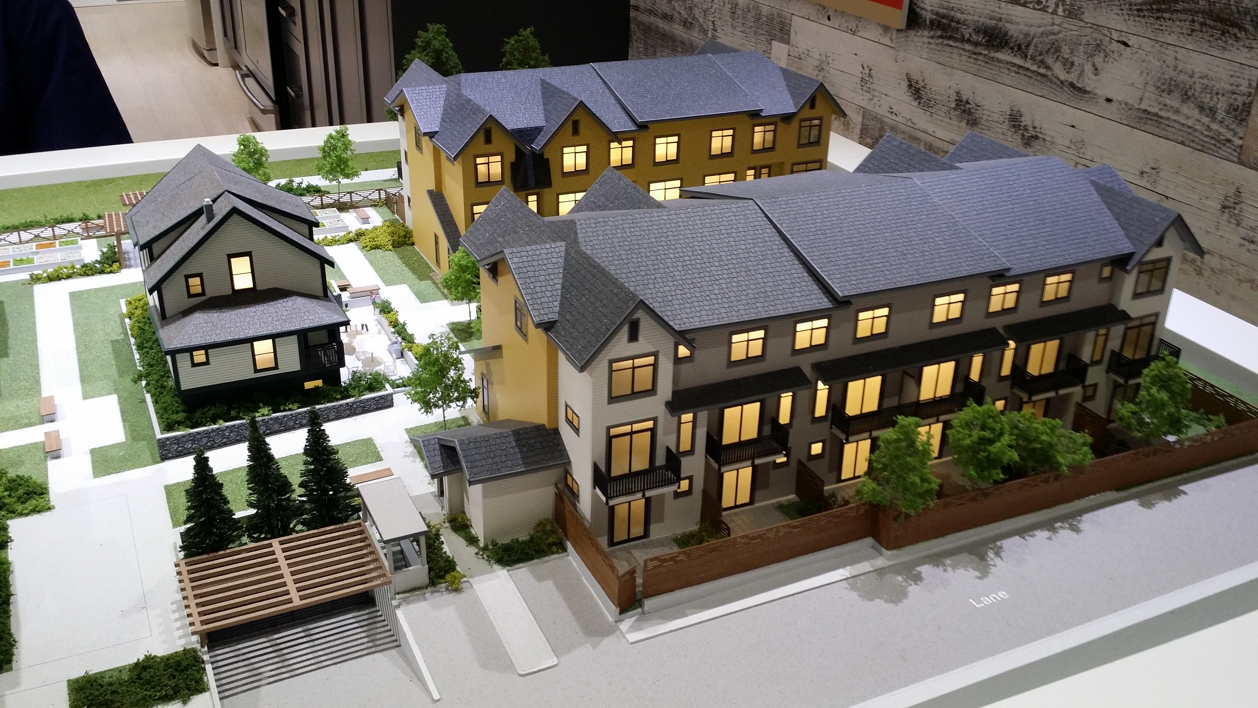 Avalon Mews Presale Condos Mike Stewart Realtor (1)