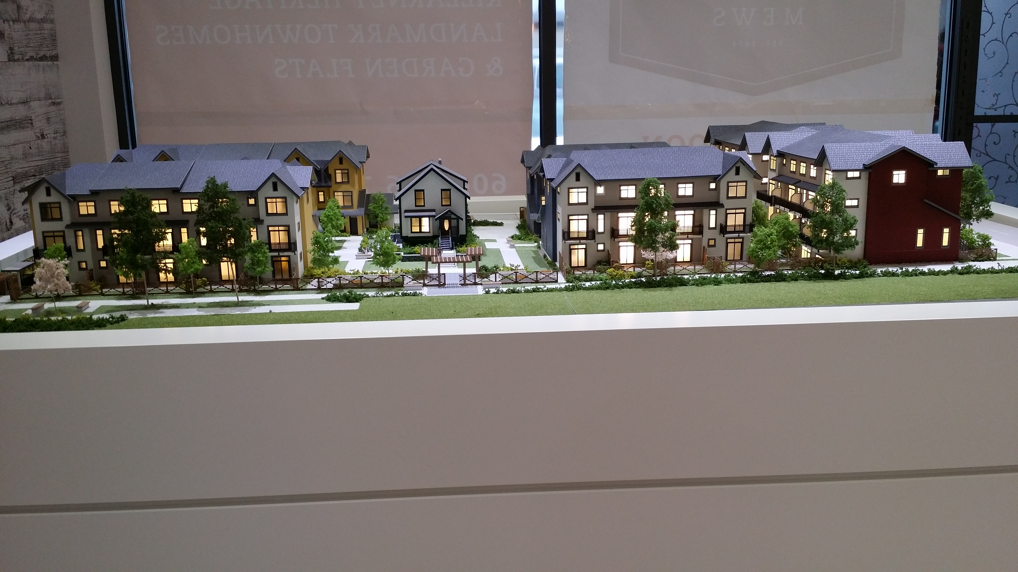 Avalon Mews Presale Condos Mike Stewart Realtor (16)
