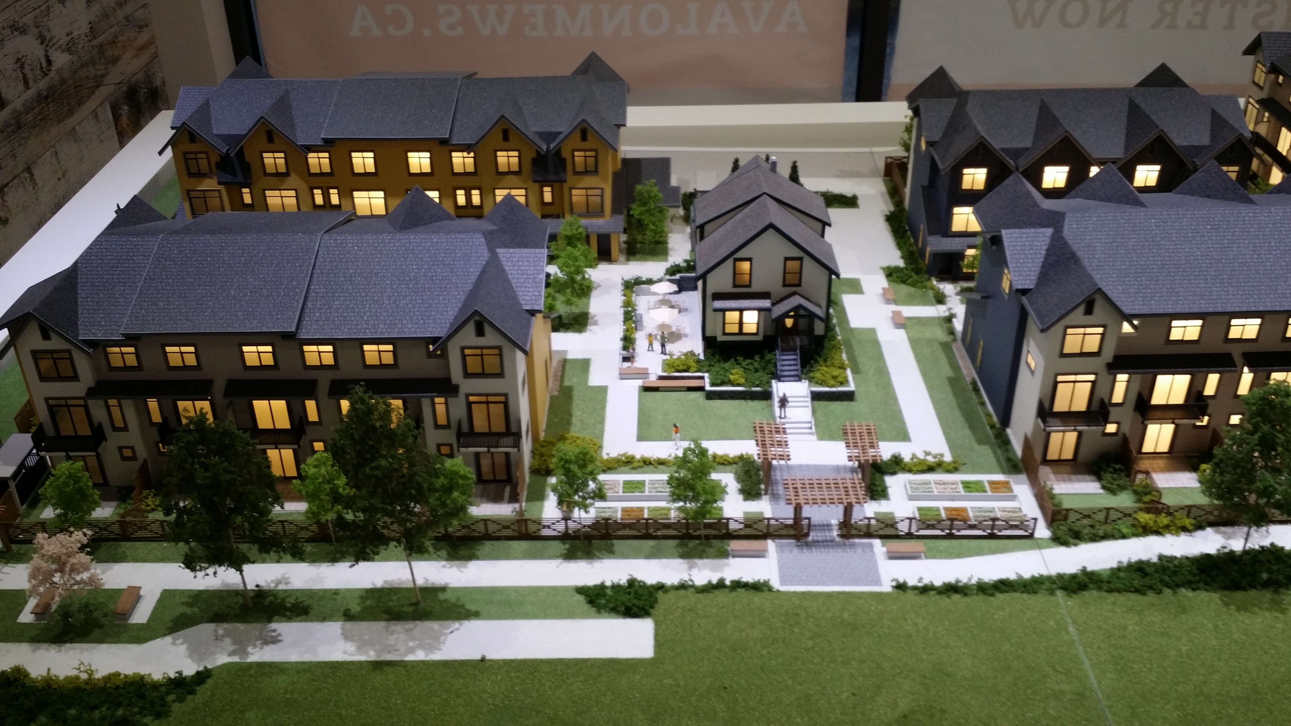 Avalon Mews Presale Condos Mike Stewart Realtor (17)
