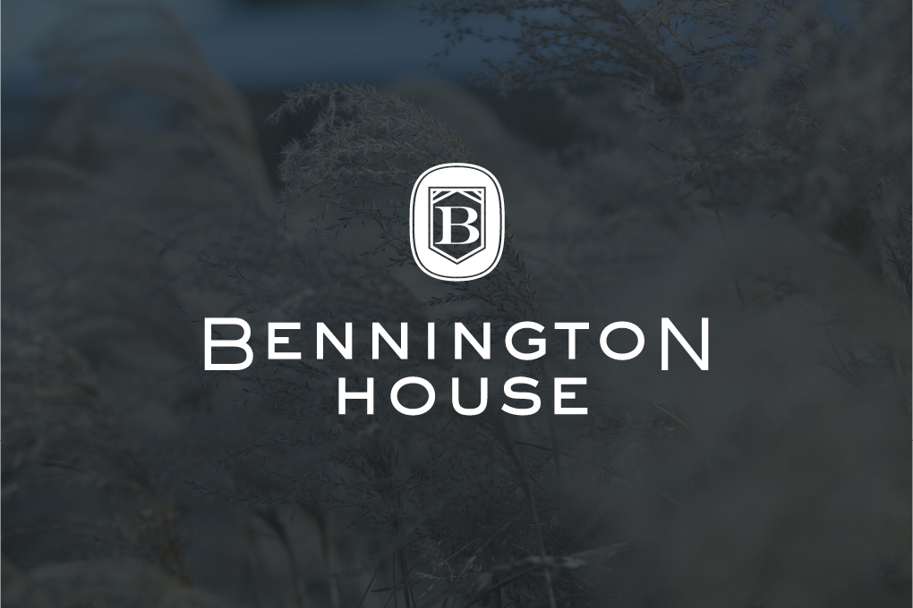 Bennington House – Presale Condos & Townhouses On The Cambie Corridor Floor Plans & Pricing To Come