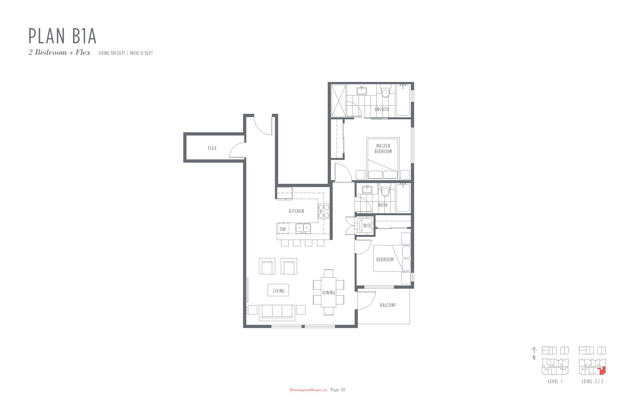 Bennington House Floor Plans Mike Stewart Vancouver Presale Condos-page-006