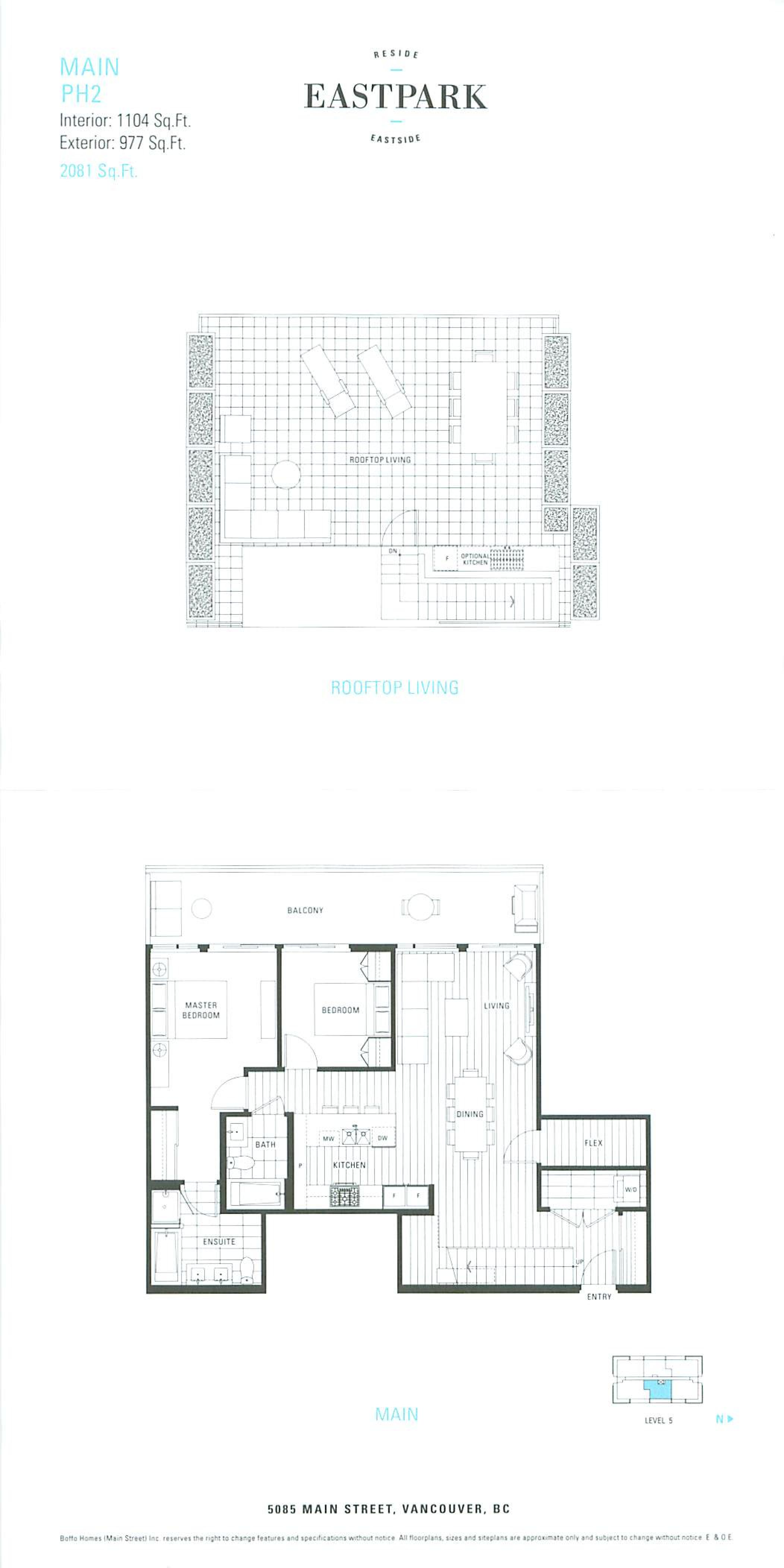 EastPark Main Larger Floor Plans Mike Stewart-page-001
