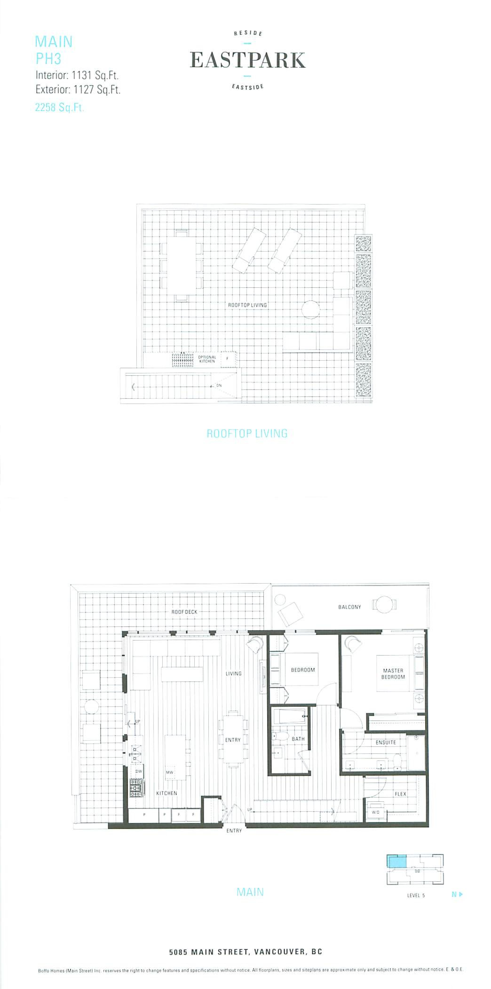 EastPark Main Larger Floor Plans Mike Stewart-page-002