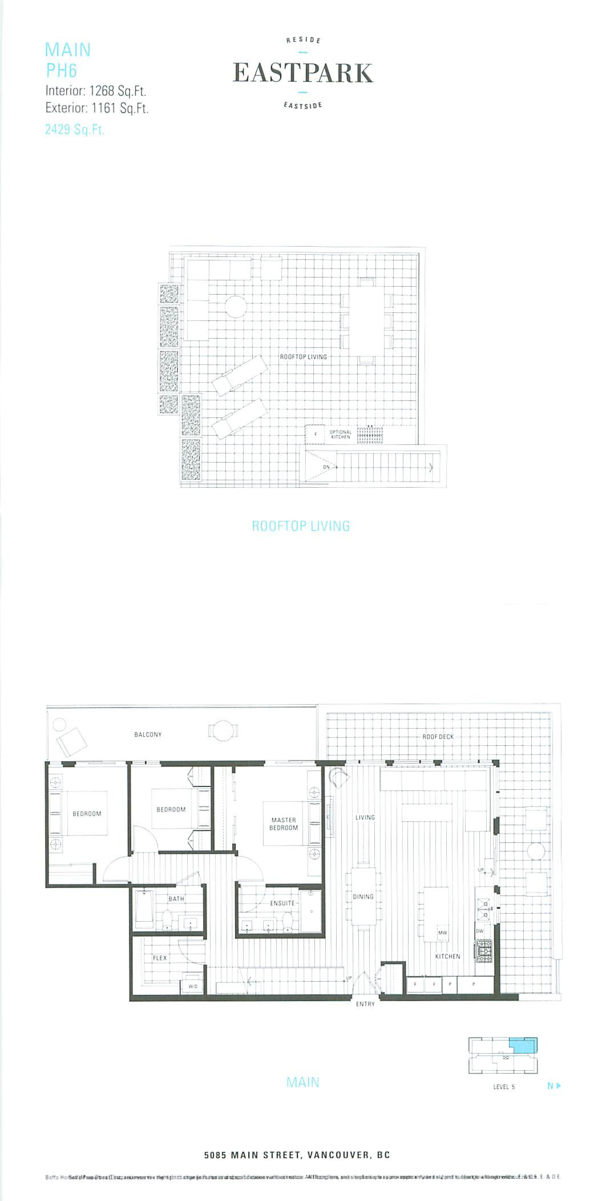 EastPark Main Larger Floor Plans Mike Stewart-page-004