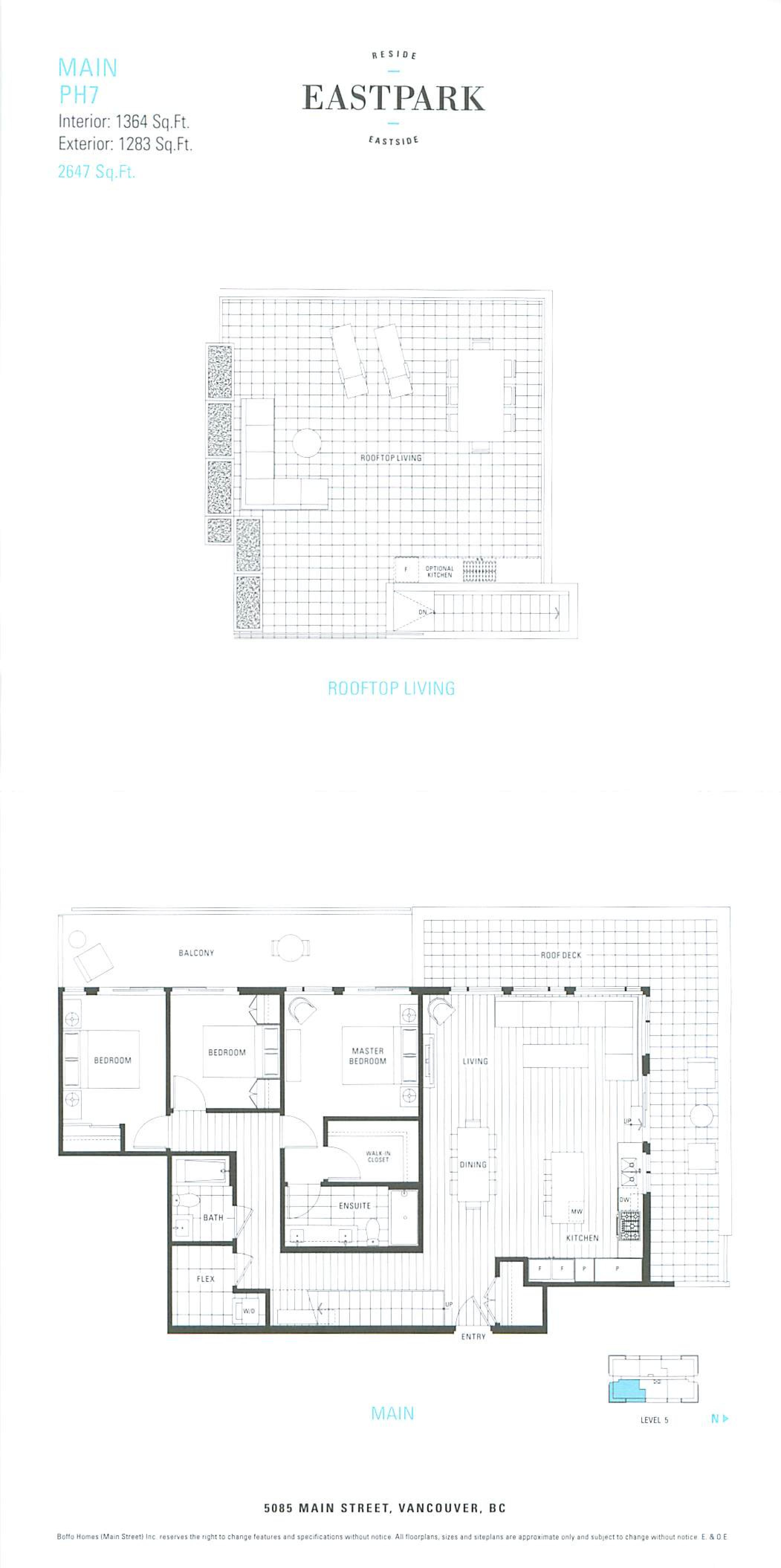 EastPark Main Larger Floor Plans Mike Stewart-page-005