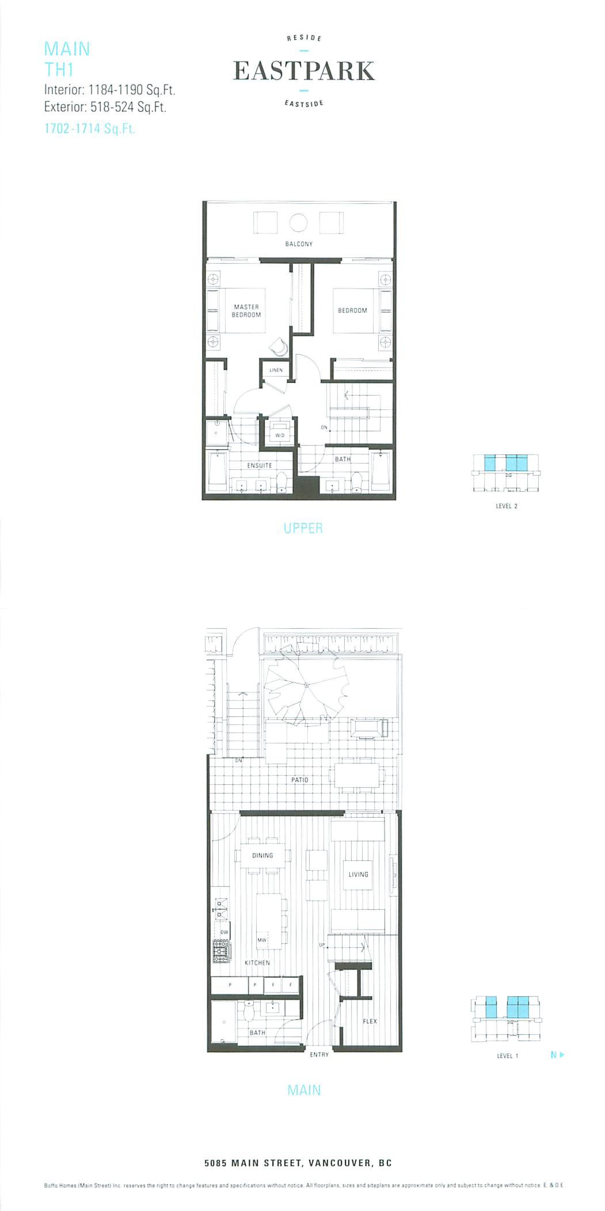 EastPark Main Larger Floor Plans Mike Stewart-page-006