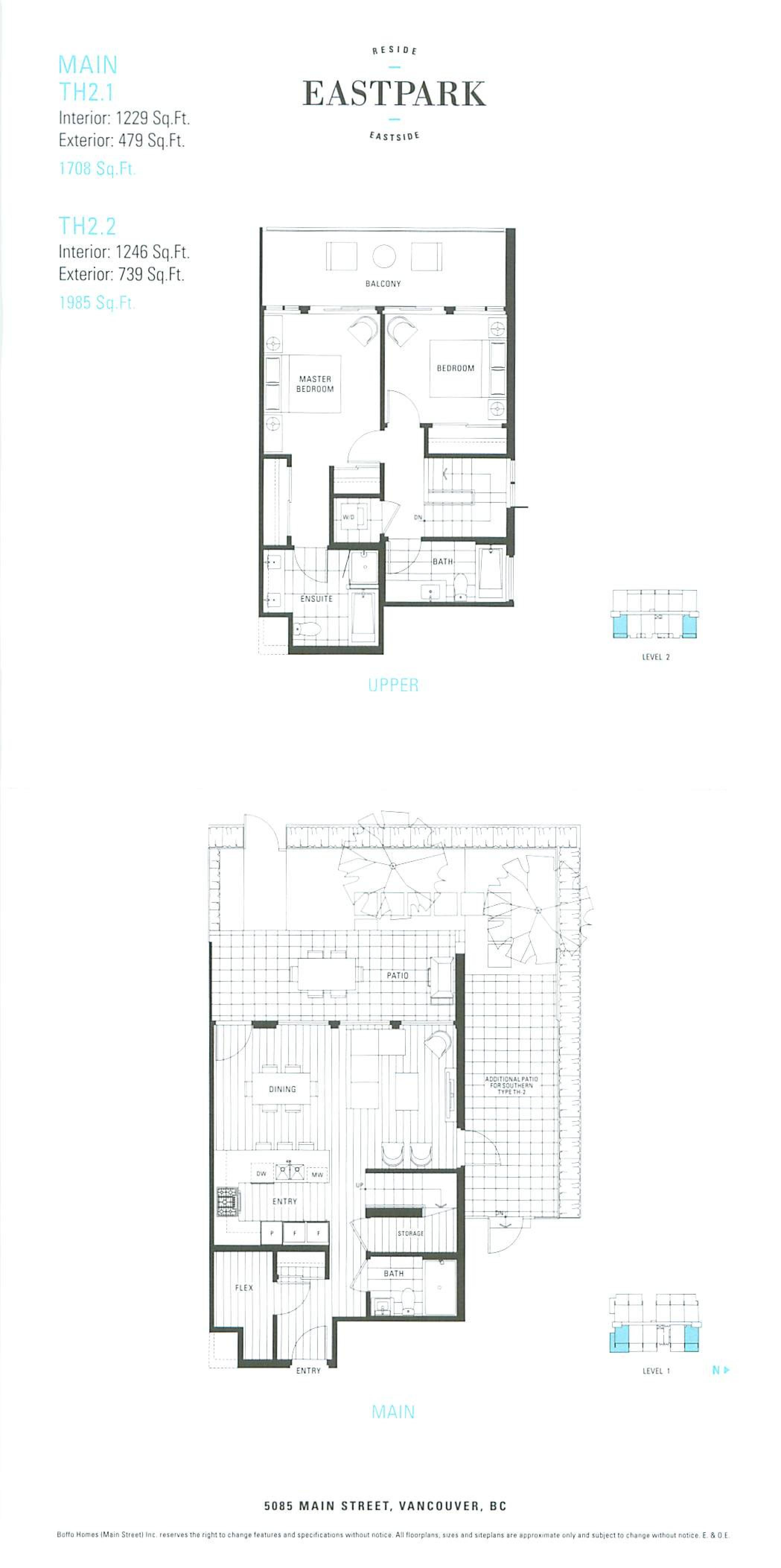 EastPark Main Larger Floor Plans Mike Stewart-page-007