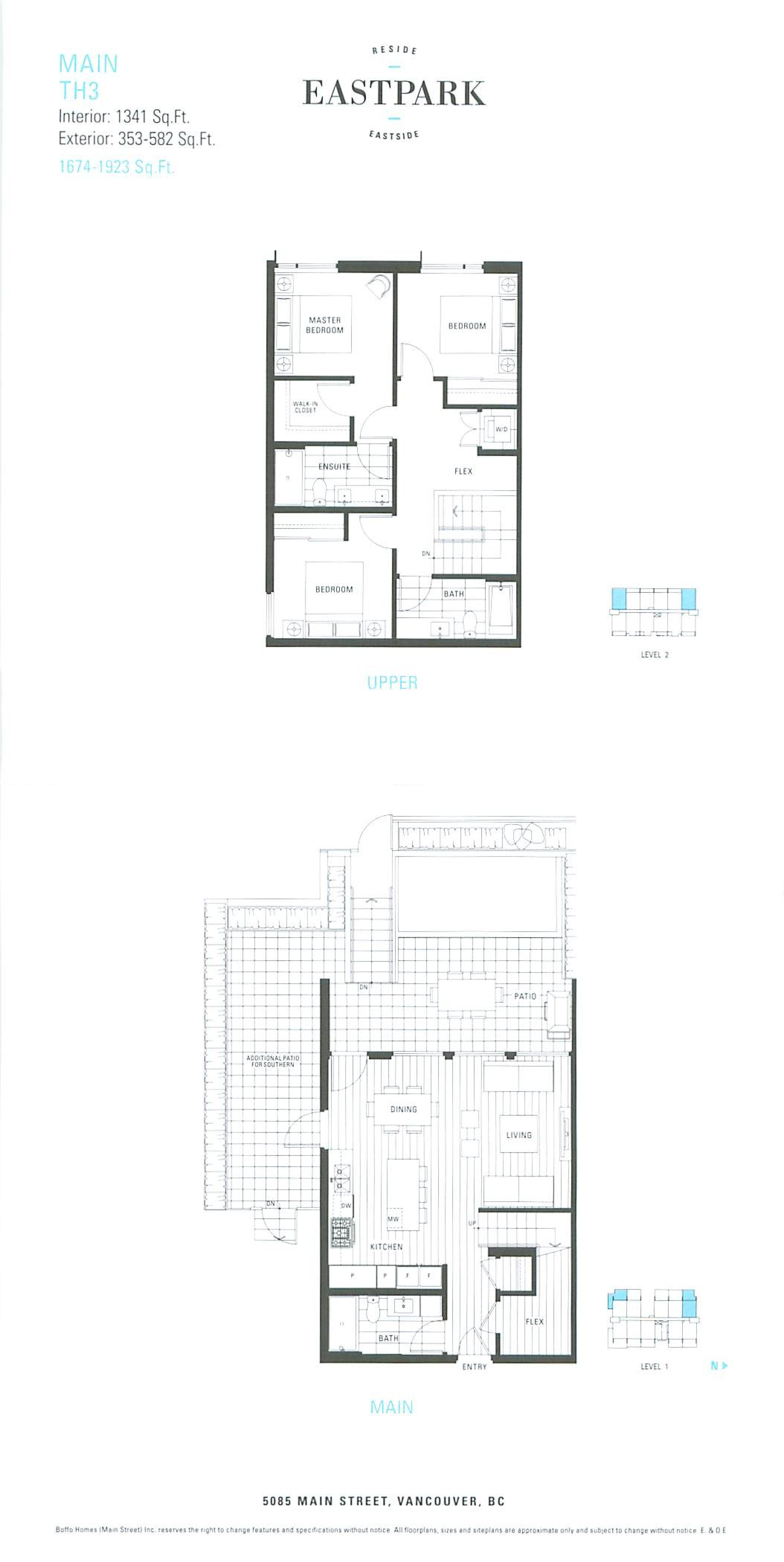 EastPark Main Larger Floor Plans Mike Stewart-page-008