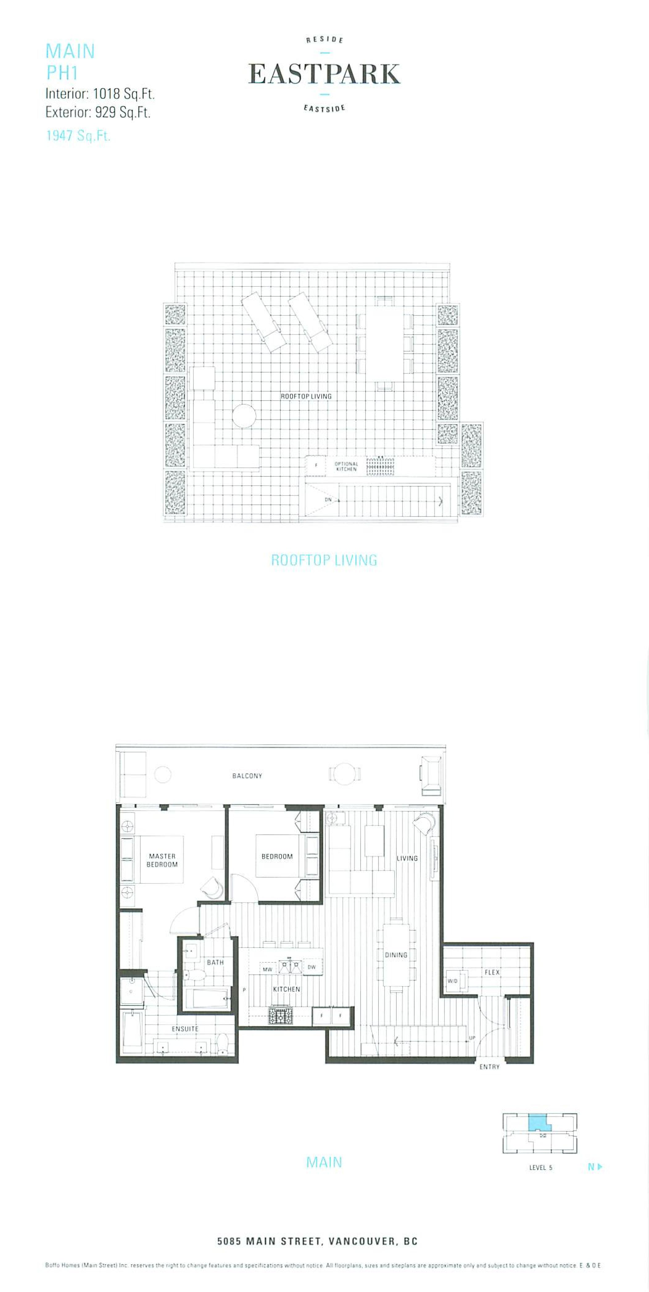 EastPark Main Larger Floor Plans Mike Stewart-page-009