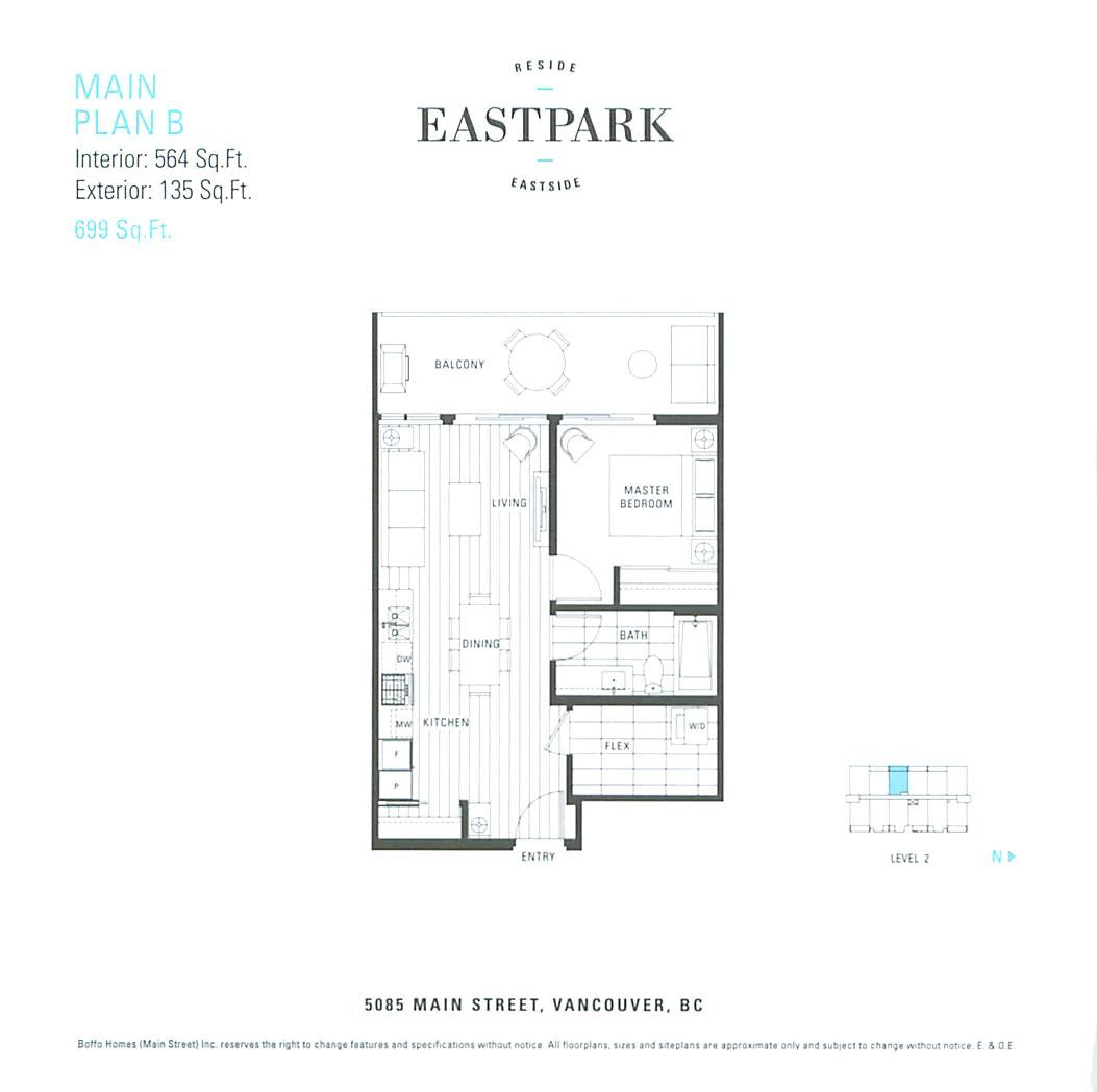 EastPark Main Smaller Floor Plans Mike Stewart-page-002