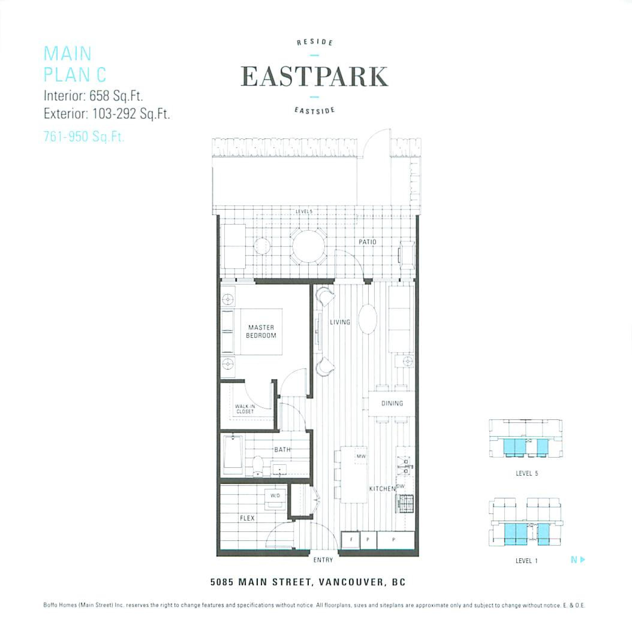 EastPark Main Smaller Floor Plans Mike Stewart-page-003