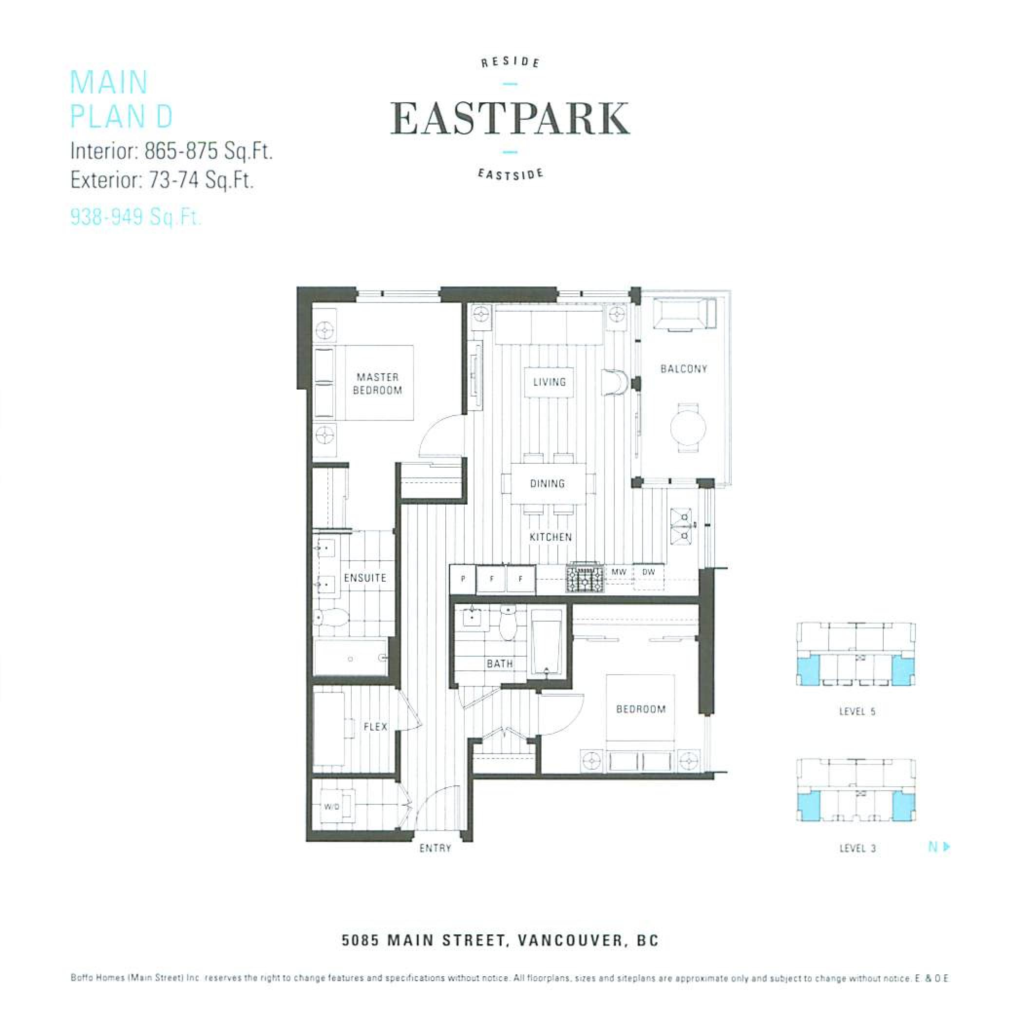 EastPark Main Smaller Floor Plans Mike Stewart-page-004