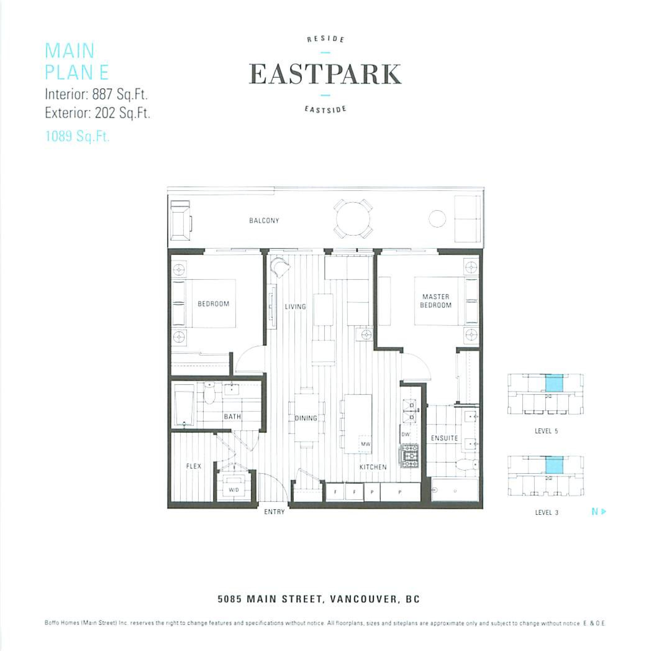 EastPark Main Smaller Floor Plans Mike Stewart-page-005
