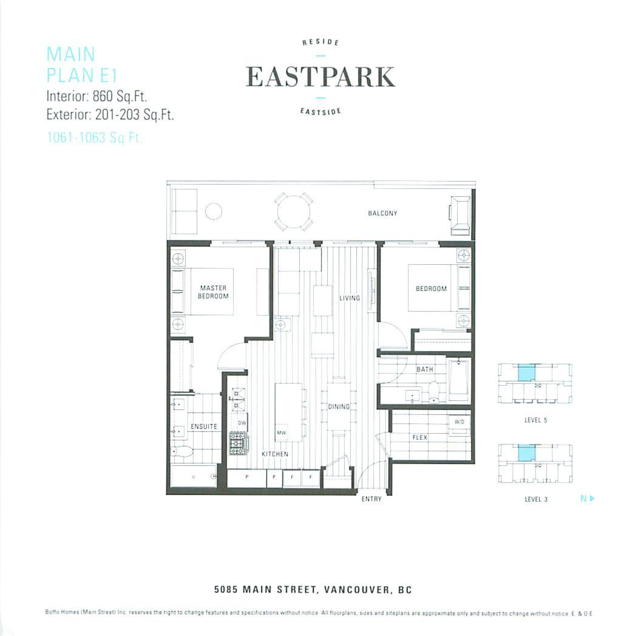EastPark Main Smaller Floor Plans Mike Stewart-page-006
