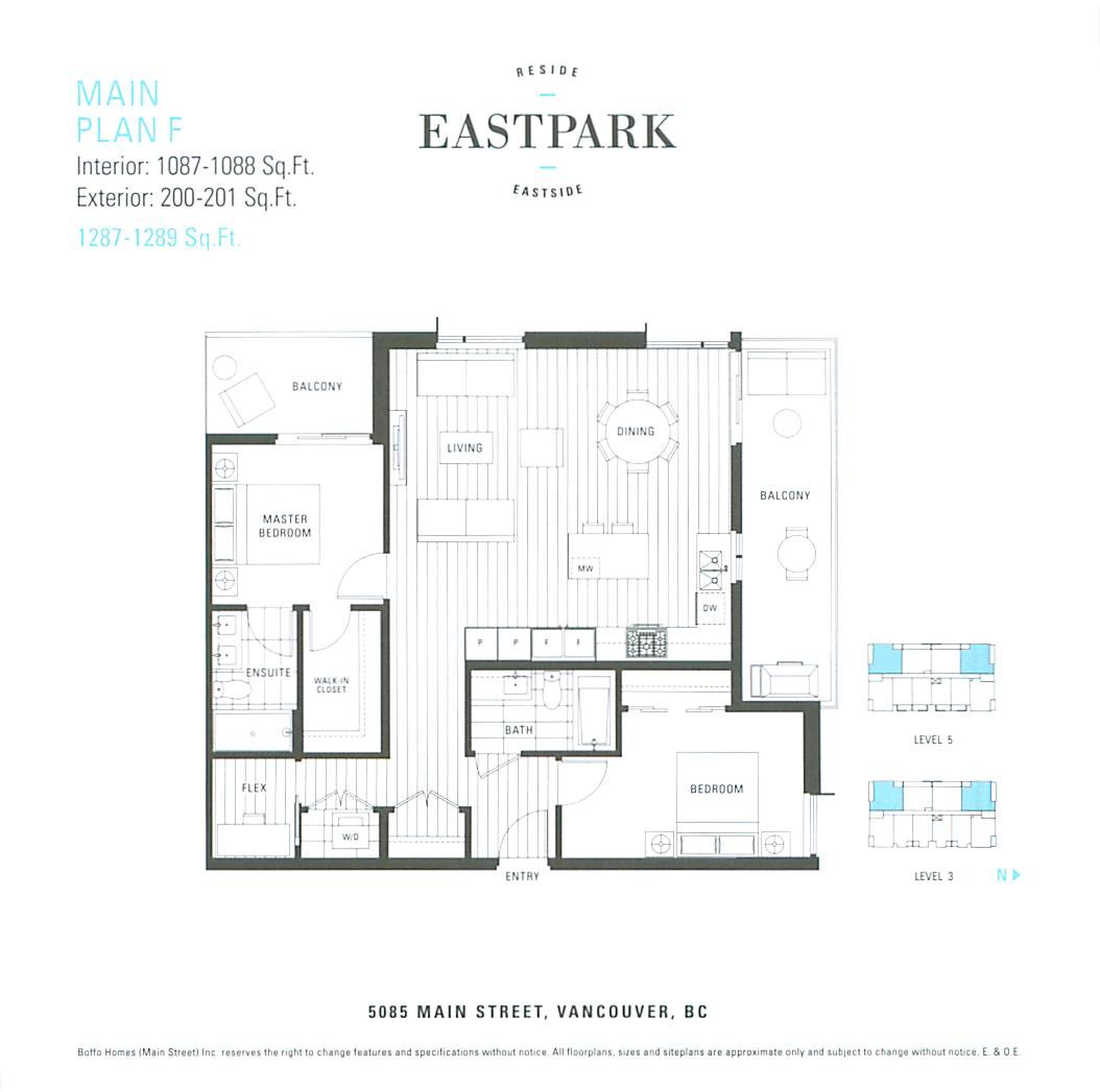 EastPark Main Smaller Floor Plans Mike Stewart-page-007