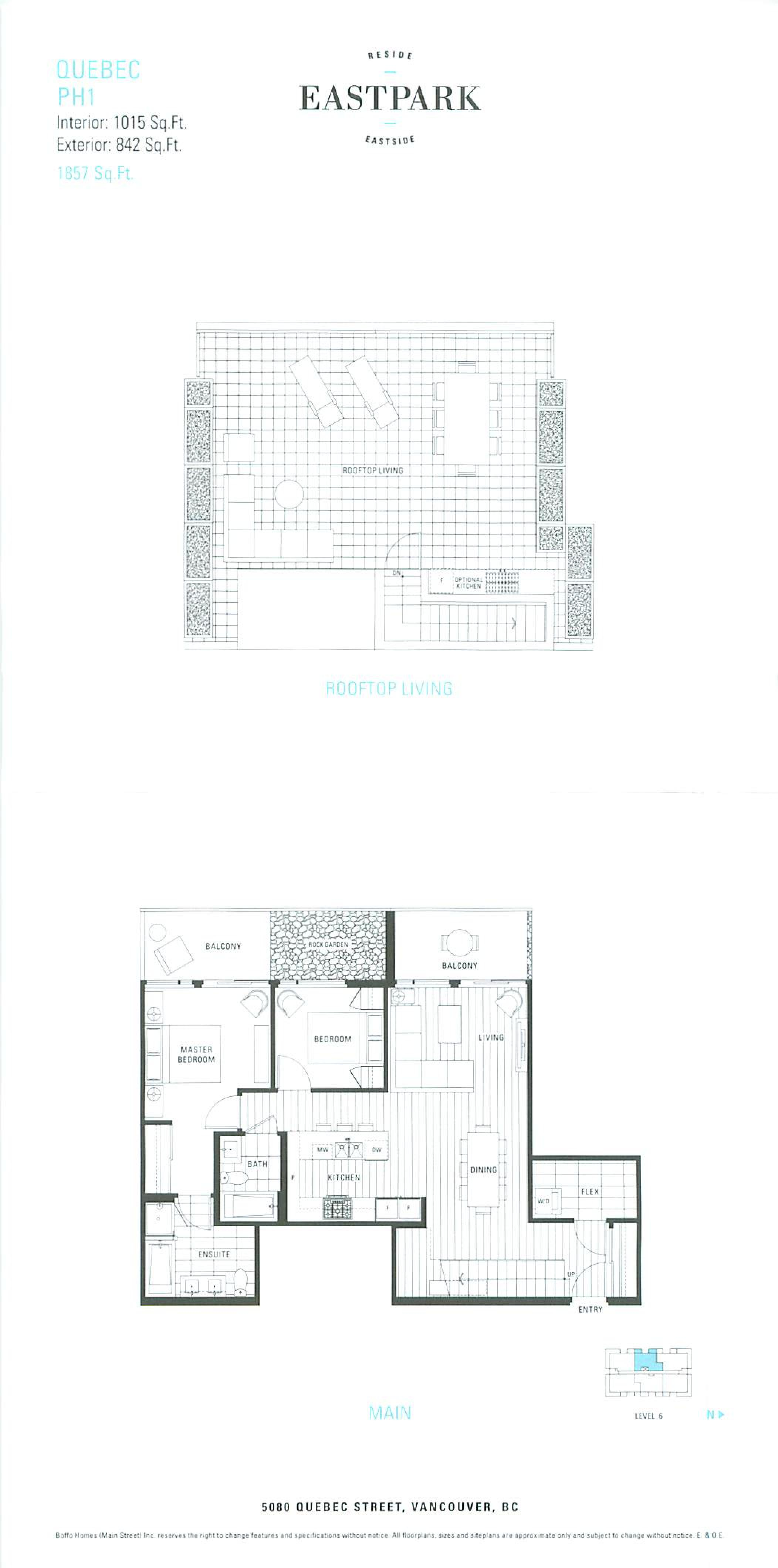 EastPark Quebec Larger Floor Plans Mike Stewart-page-001