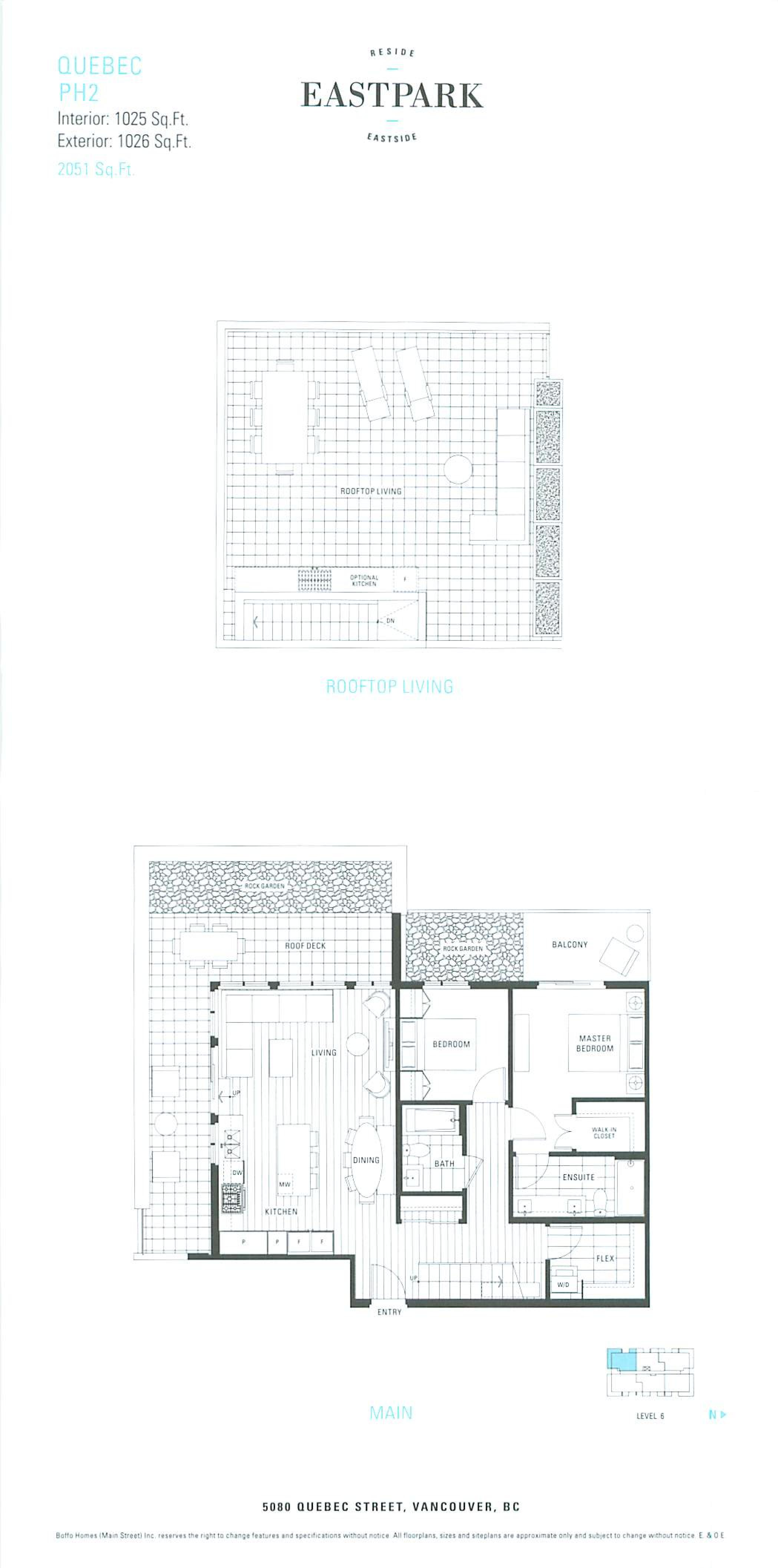 EastPark Quebec Larger Floor Plans Mike Stewart-page-002