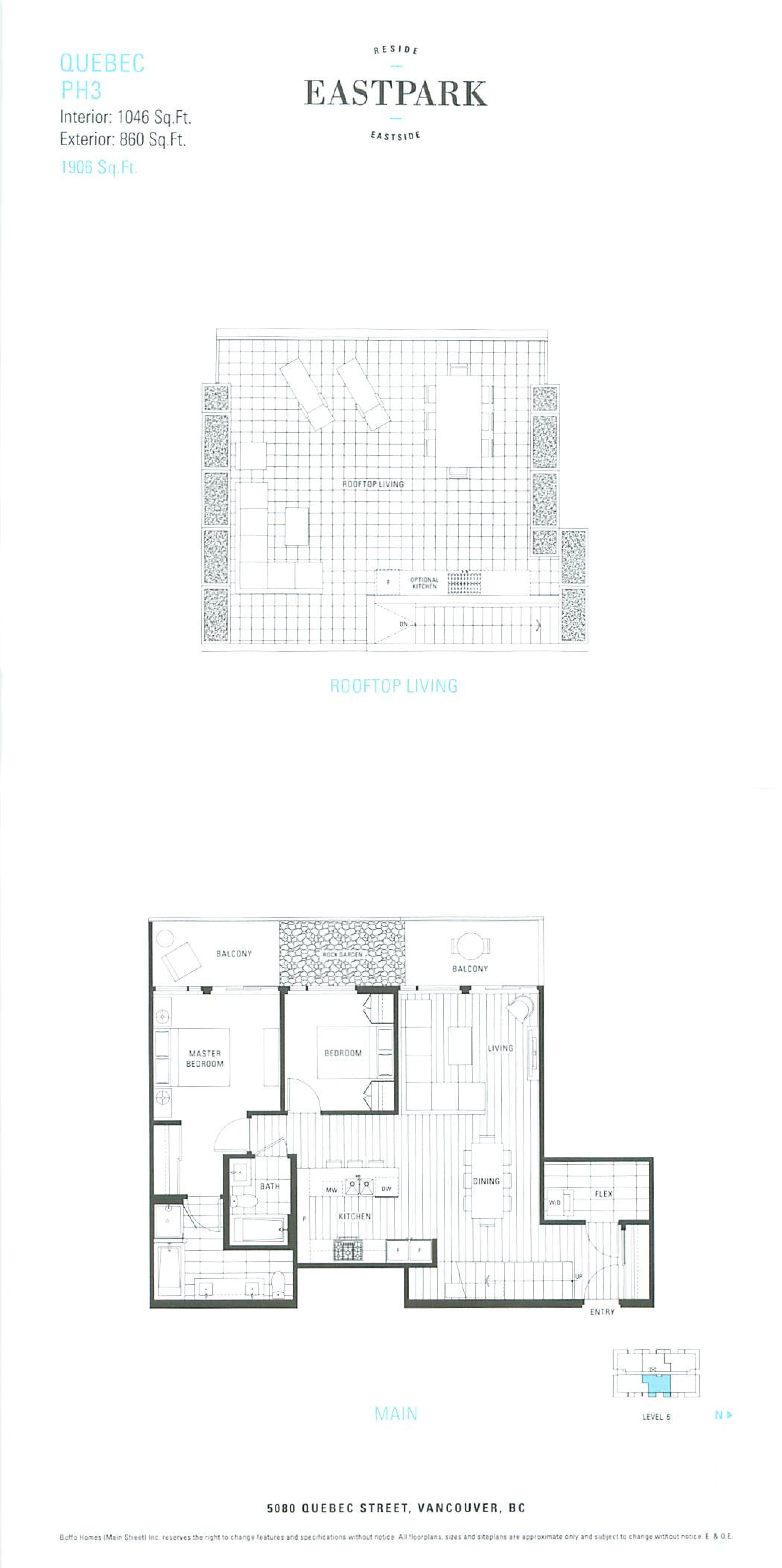 EastPark Quebec Larger Floor Plans Mike Stewart-page-003