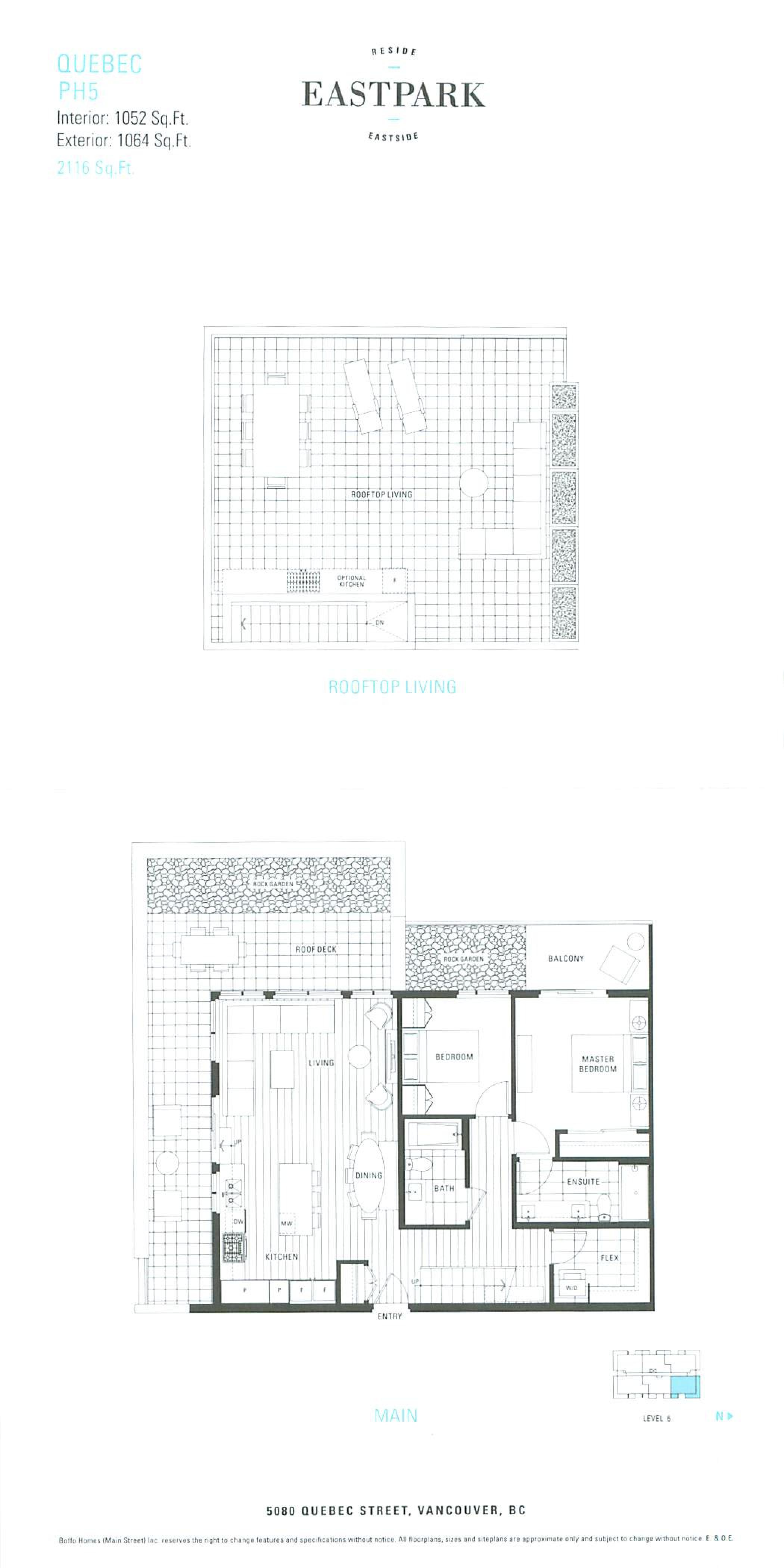 EastPark Quebec Larger Floor Plans Mike Stewart-page-004