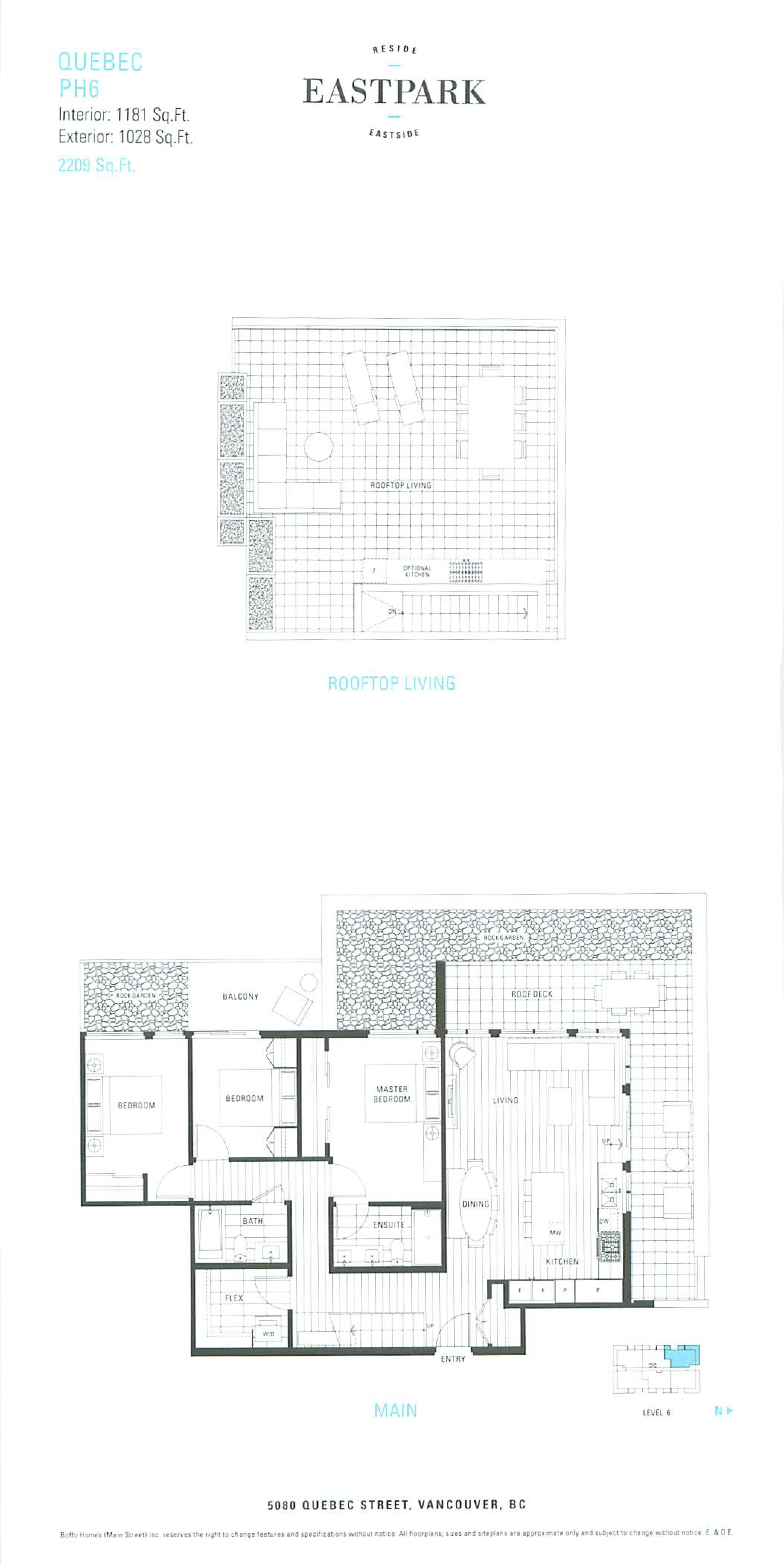 EastPark Quebec Larger Floor Plans Mike Stewart-page-005