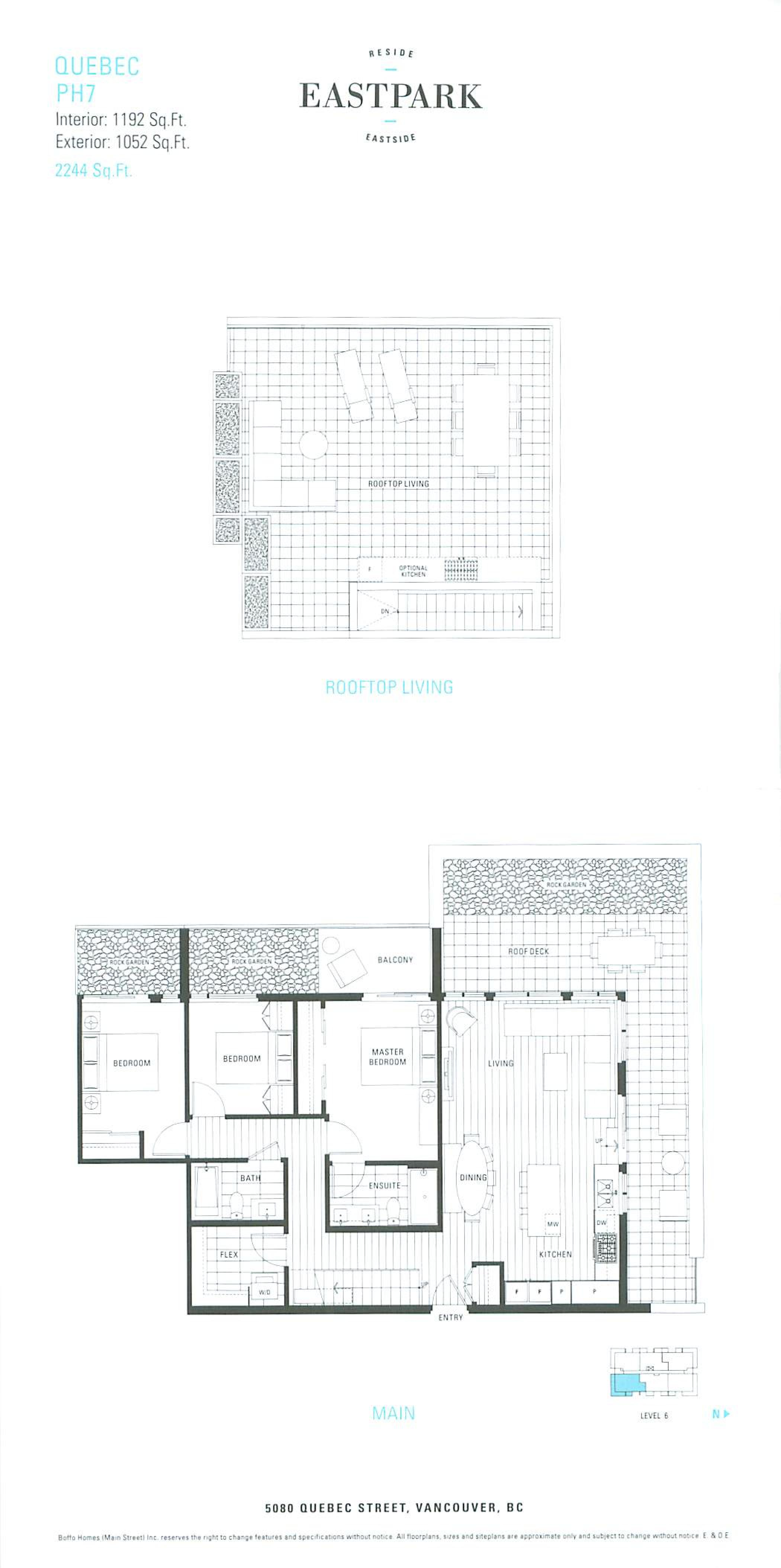 EastPark Quebec Larger Floor Plans Mike Stewart-page-006