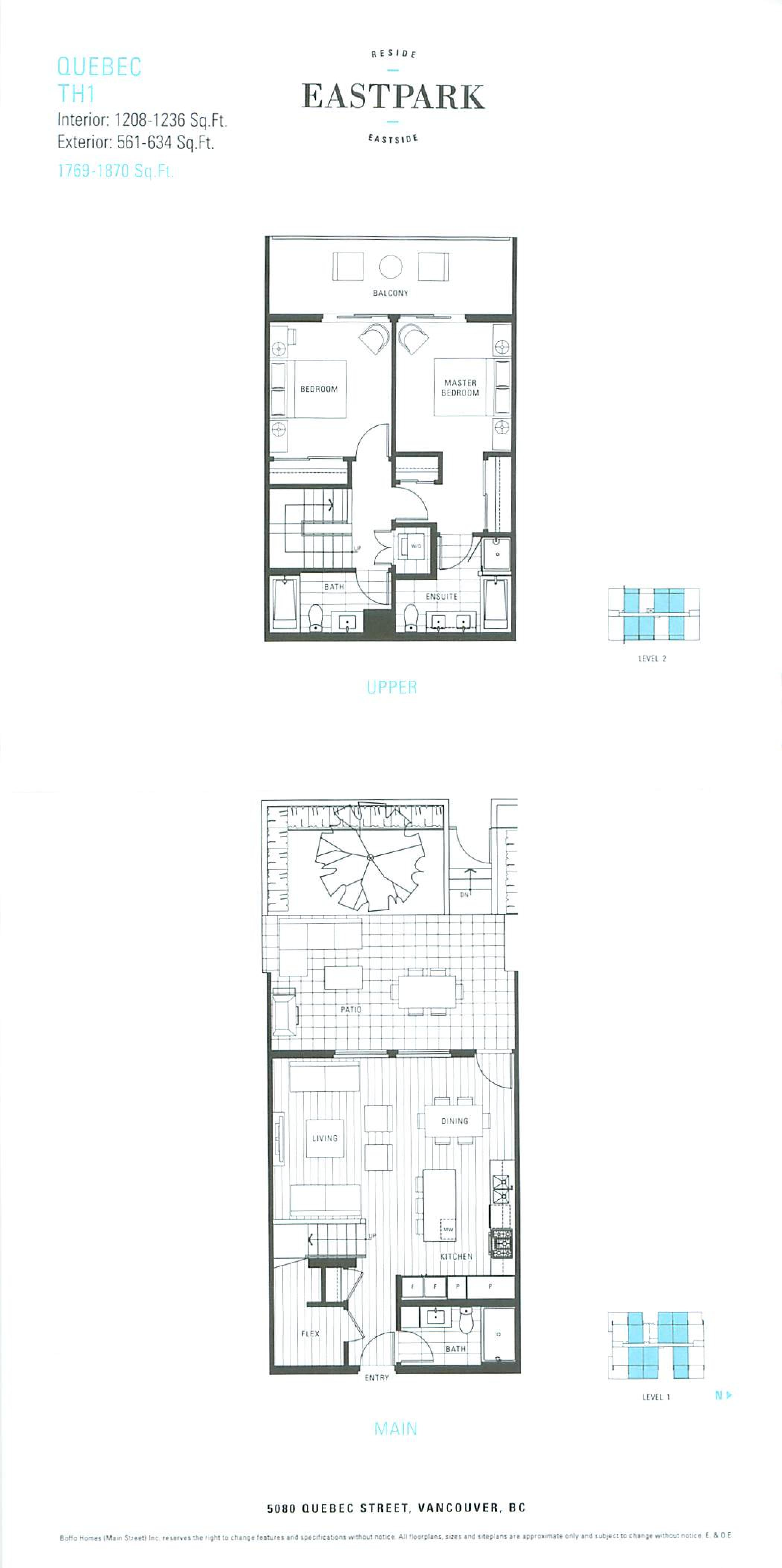 EastPark Quebec Larger Floor Plans Mike Stewart-page-007