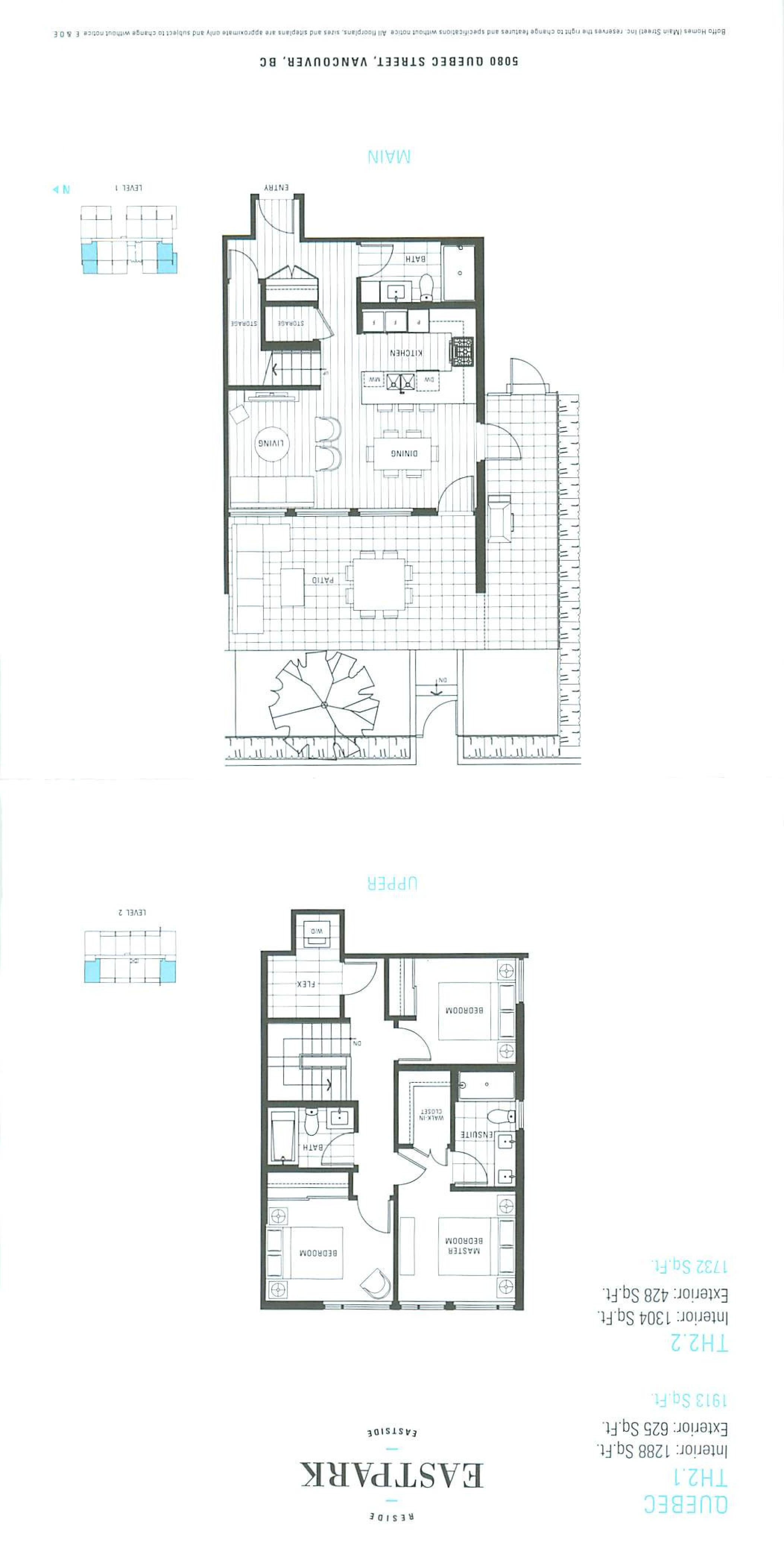 EastPark Quebec Larger Floor Plans Mike Stewart-page-008