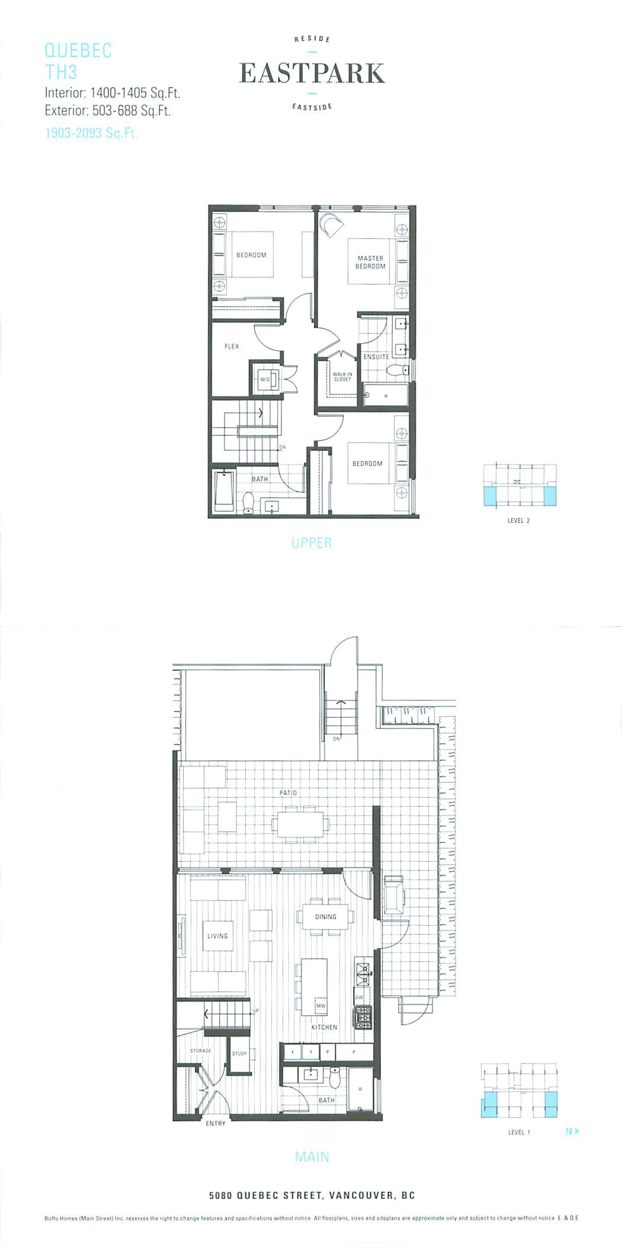 EastPark Quebec Larger Floor Plans Mike Stewart-page-009
