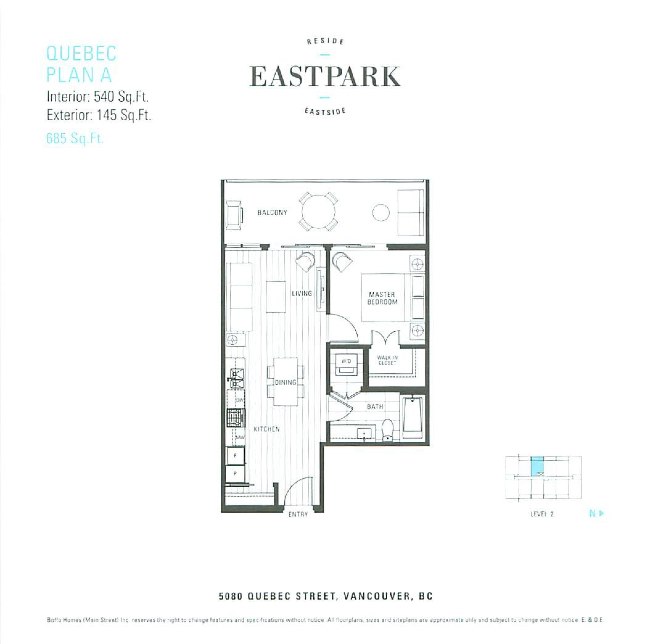 EastPark Quebec Smaller Floor Plans Mike Stewart-page-001