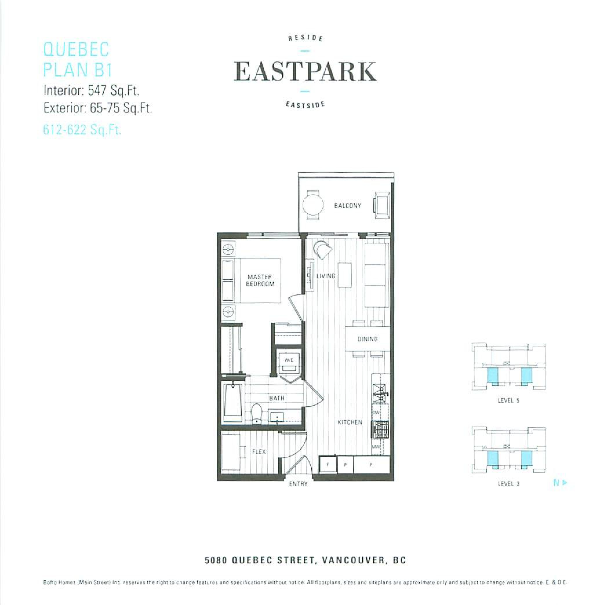 EastPark Quebec Smaller Floor Plans Mike Stewart-page-002