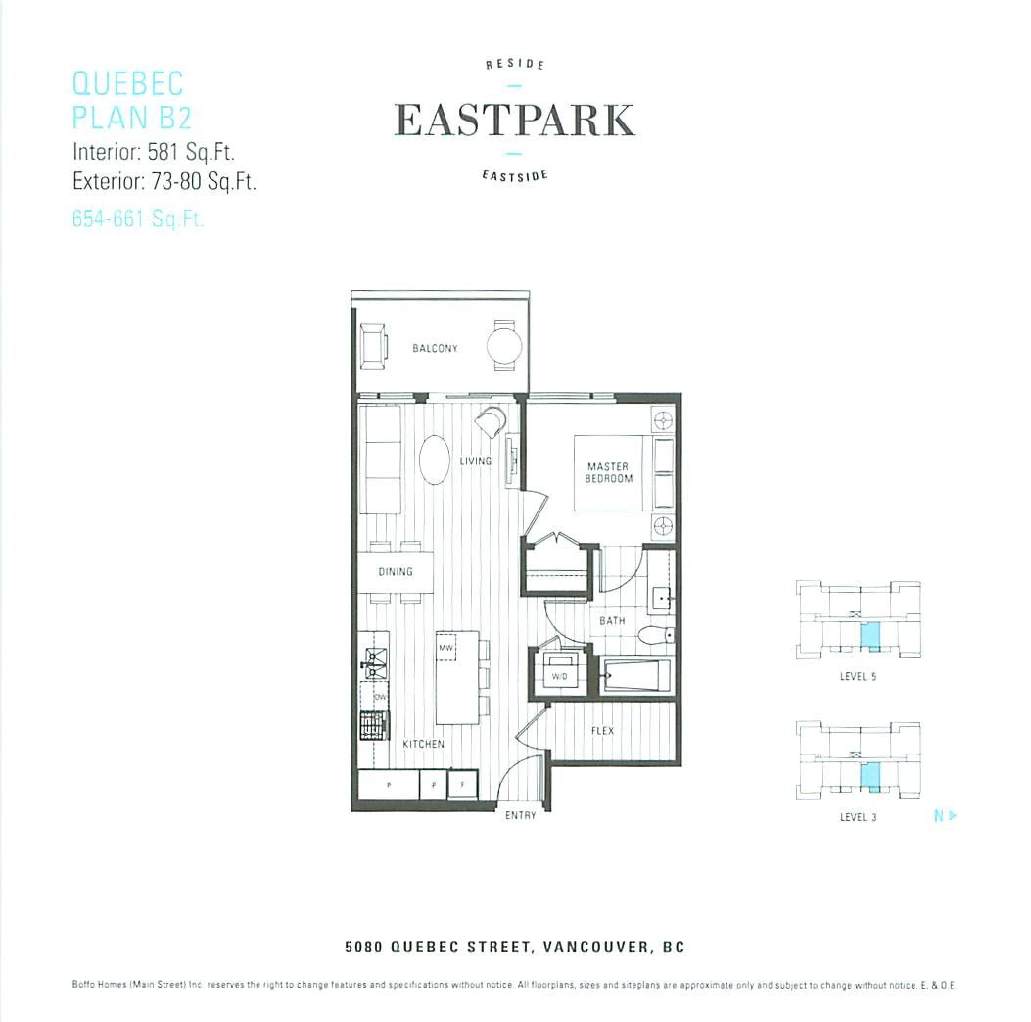 EastPark Quebec Smaller Floor Plans Mike Stewart-page-003