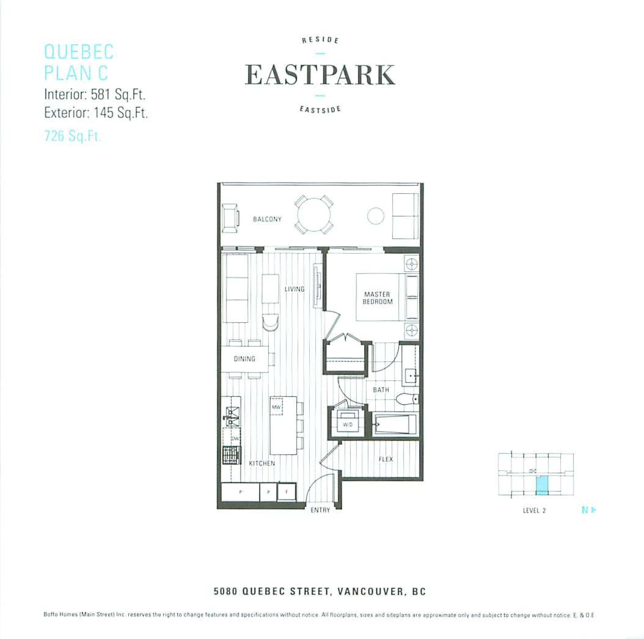 EastPark Quebec Smaller Floor Plans Mike Stewart-page-004