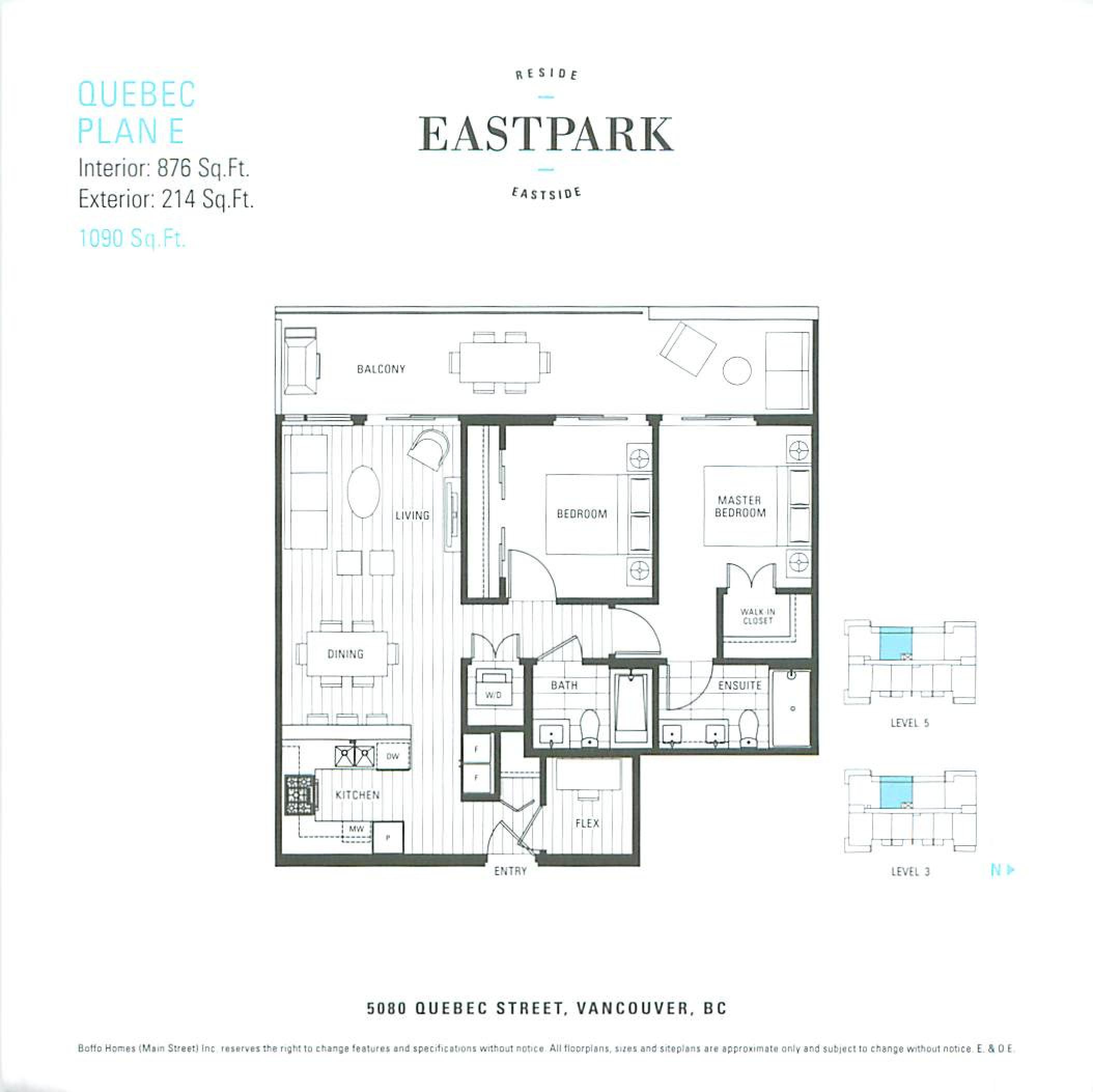 EastPark Quebec Smaller Floor Plans Mike Stewart-page-005