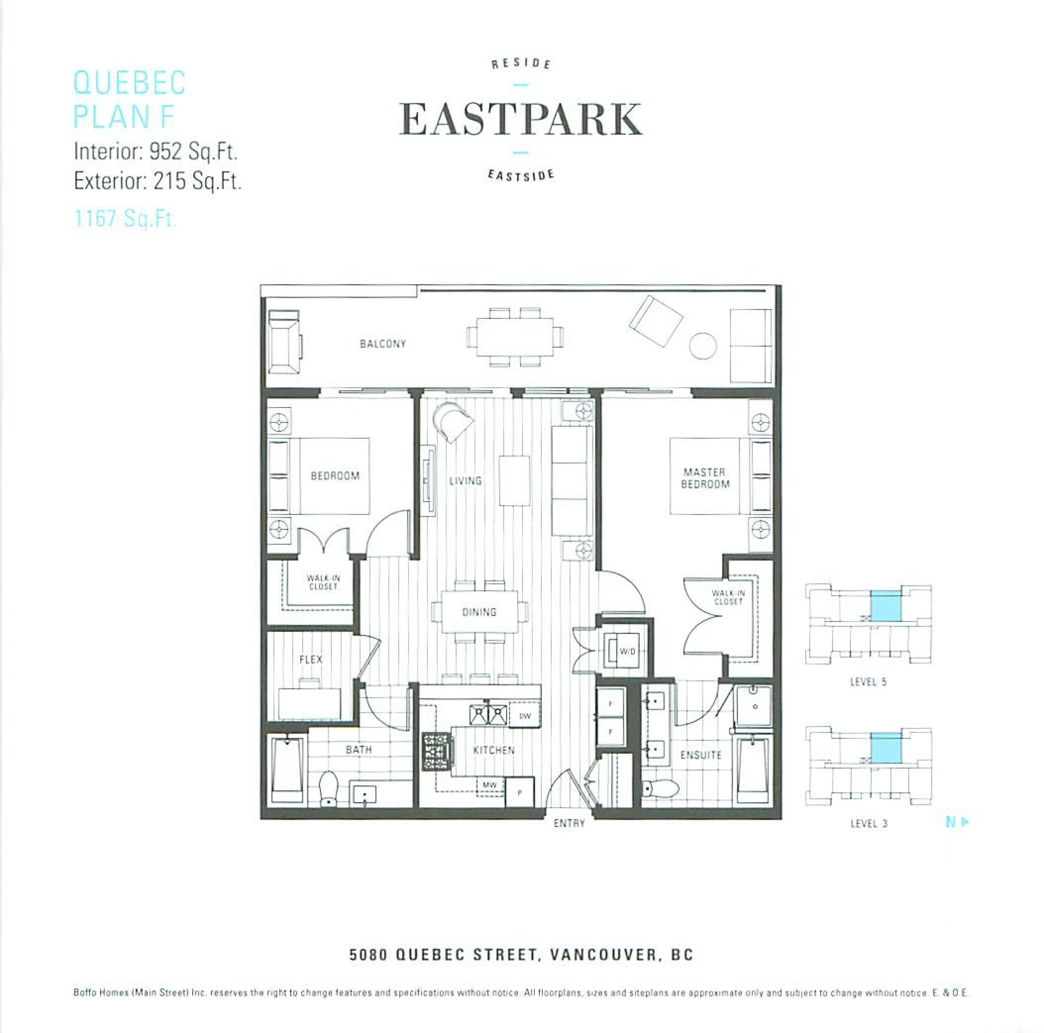 EastPark Quebec Smaller Floor Plans Mike Stewart-page-007