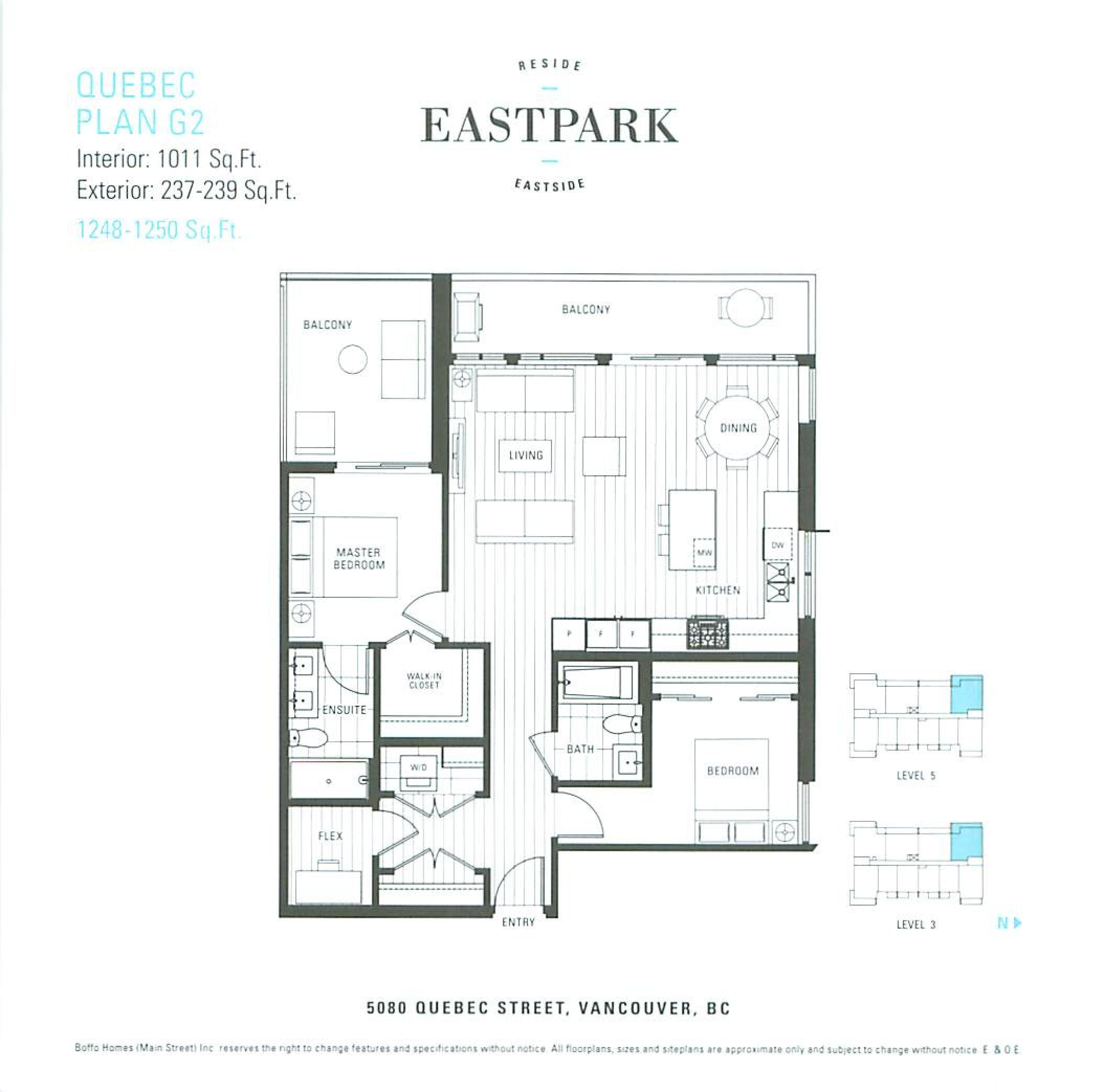 EastPark Quebec Smaller Floor Plans Mike Stewart-page-009