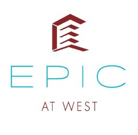 Epic At West In Vancouver – A Spectacular New Tower In Southeast False Creek – Floor Plans & Pricing To Come